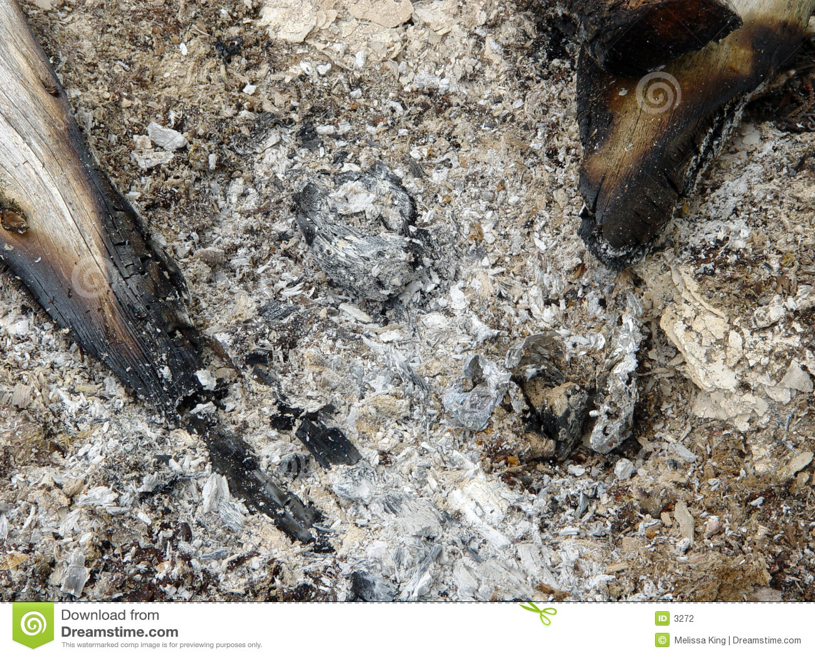 сгорели пожар вне