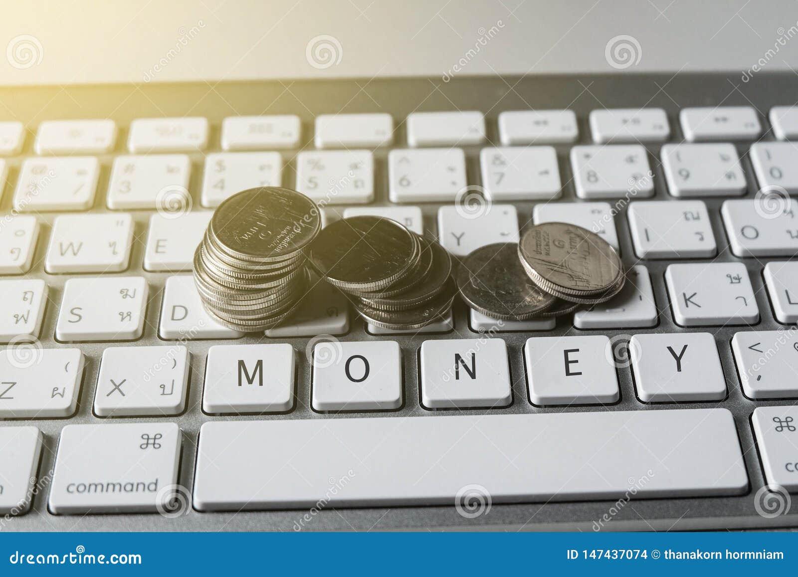 Сделки финансовых и технологии