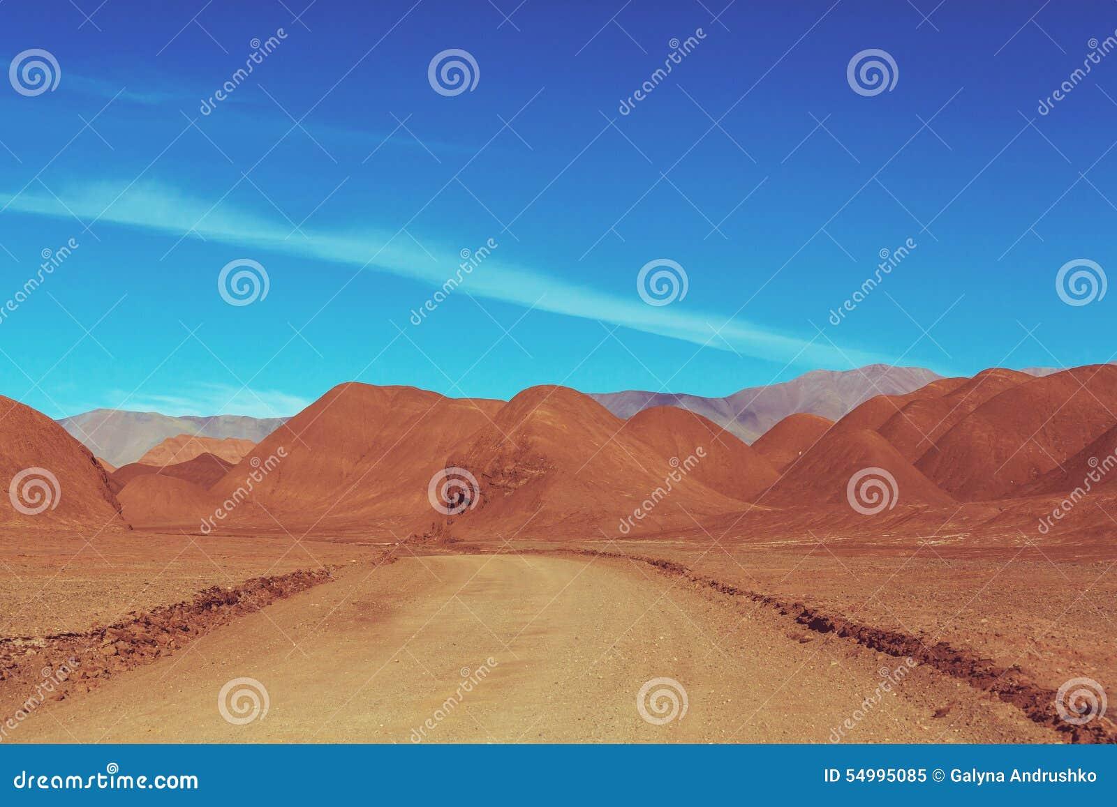 Северная Аргентина