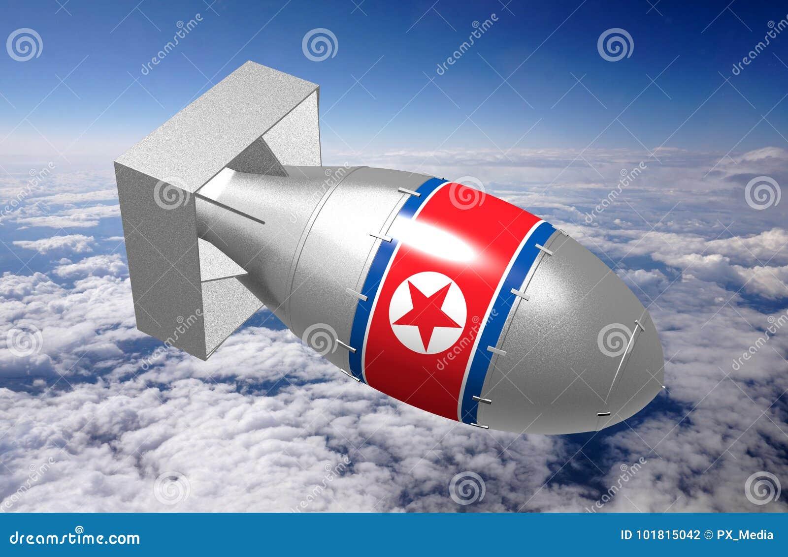 Путін передав Кім Чен Ину таємне послання - Цензор.НЕТ 9067