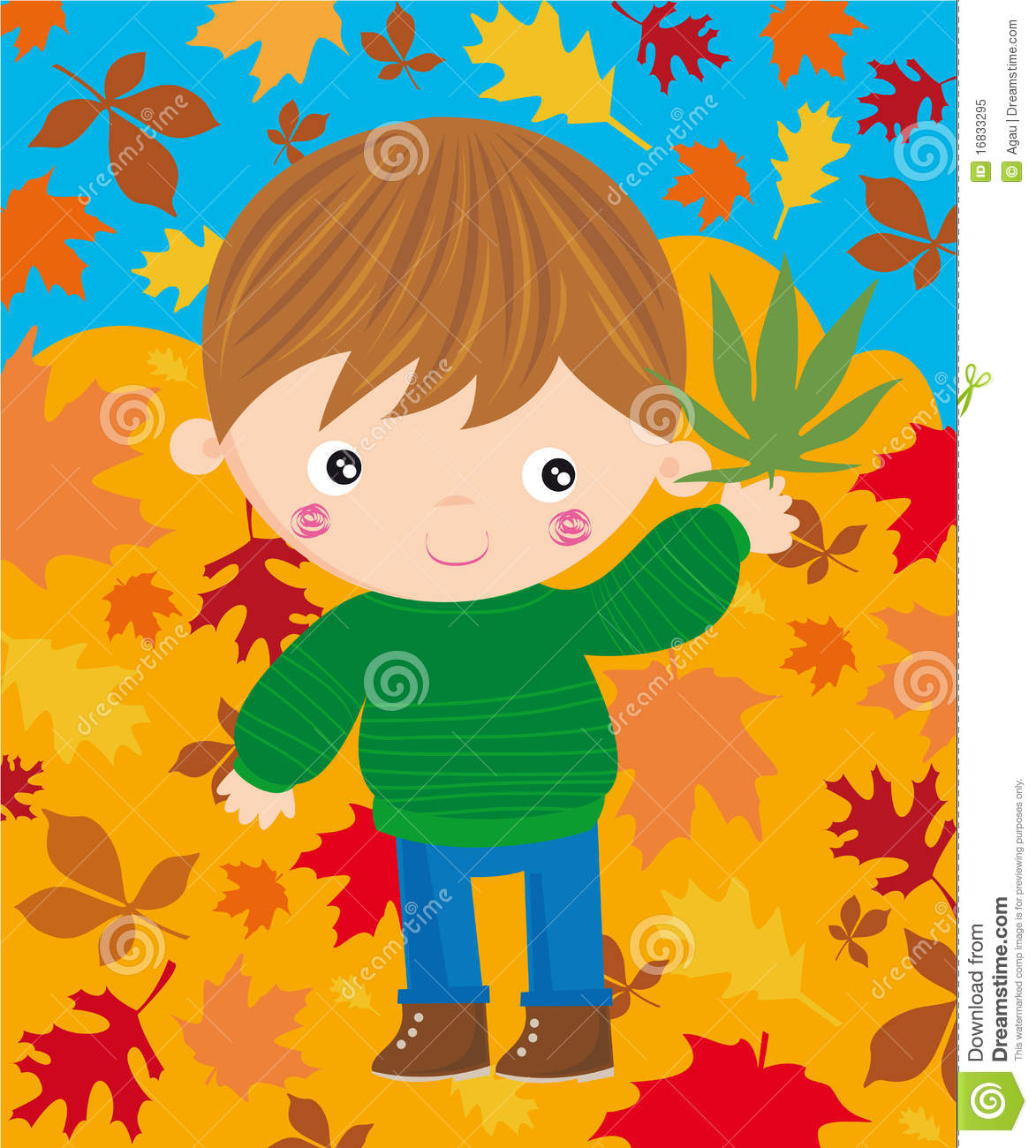 Fall Animated Pictures Images amp Photos  Photobucket