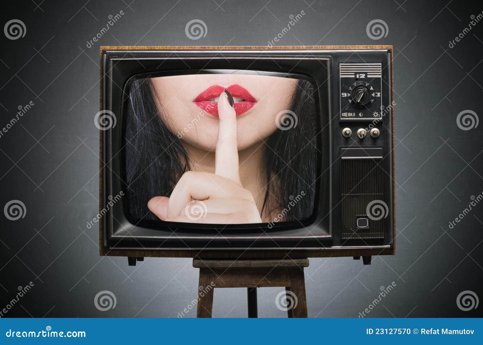 Онлайн ТВ телевидение смотреть онлайн в прямом эфире