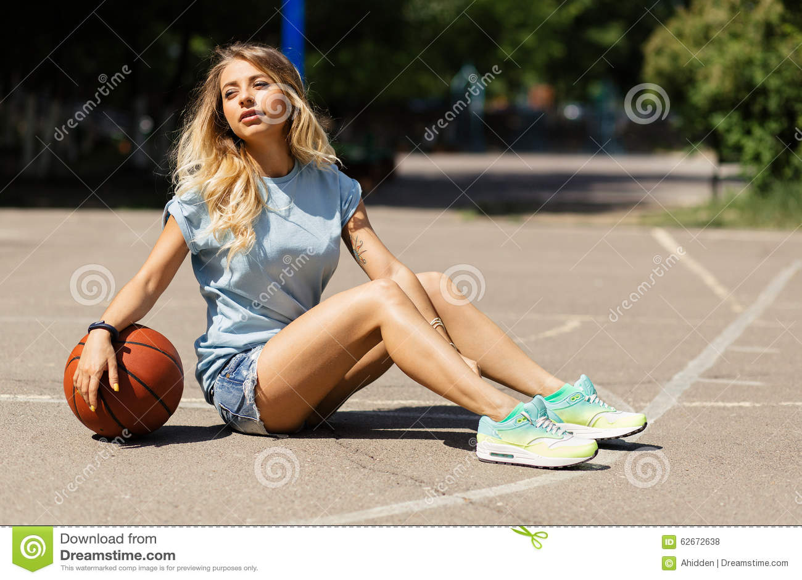 Форум баскетбол девушки сексуальные фото