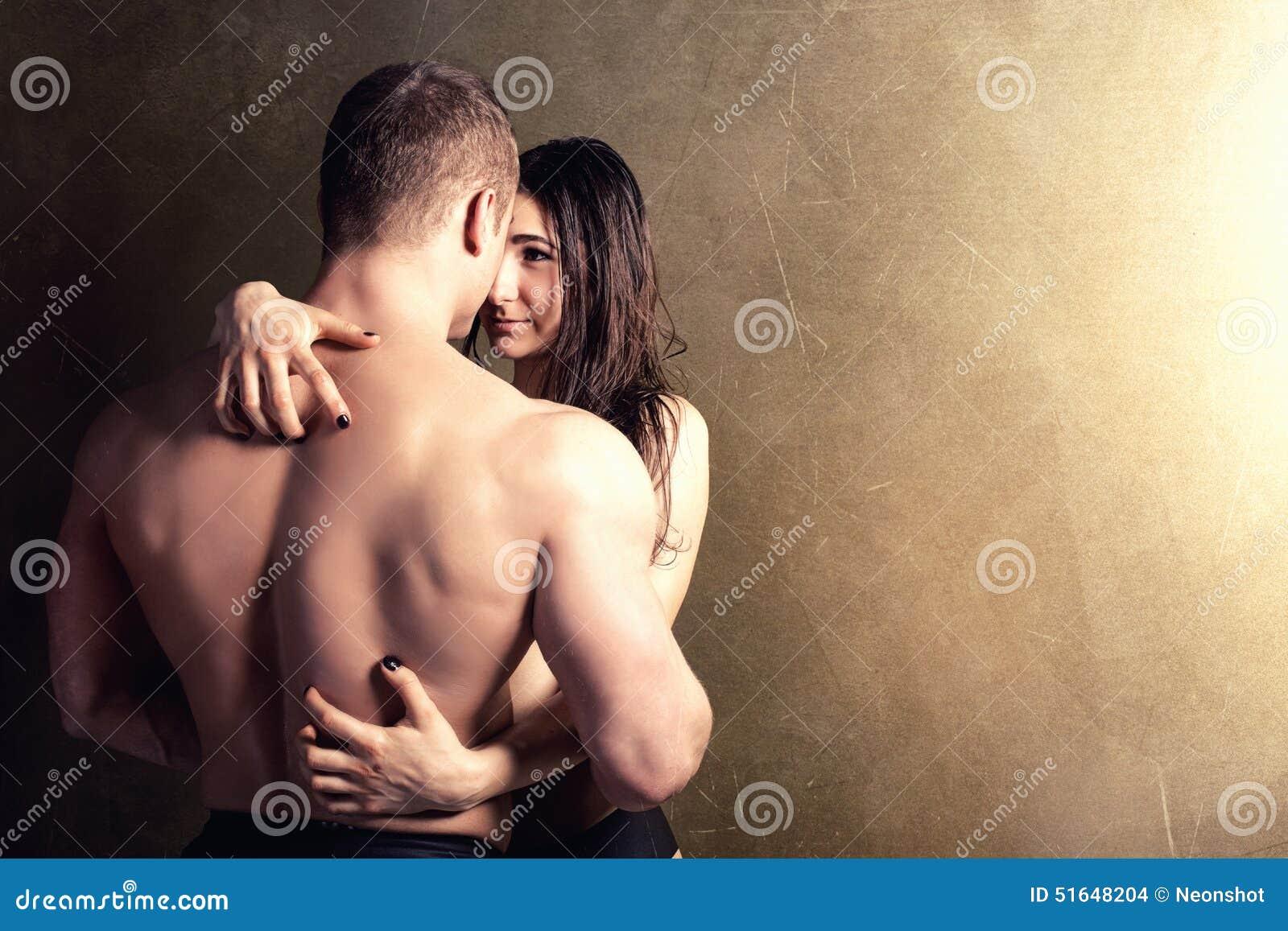 Сексуальные красивые
