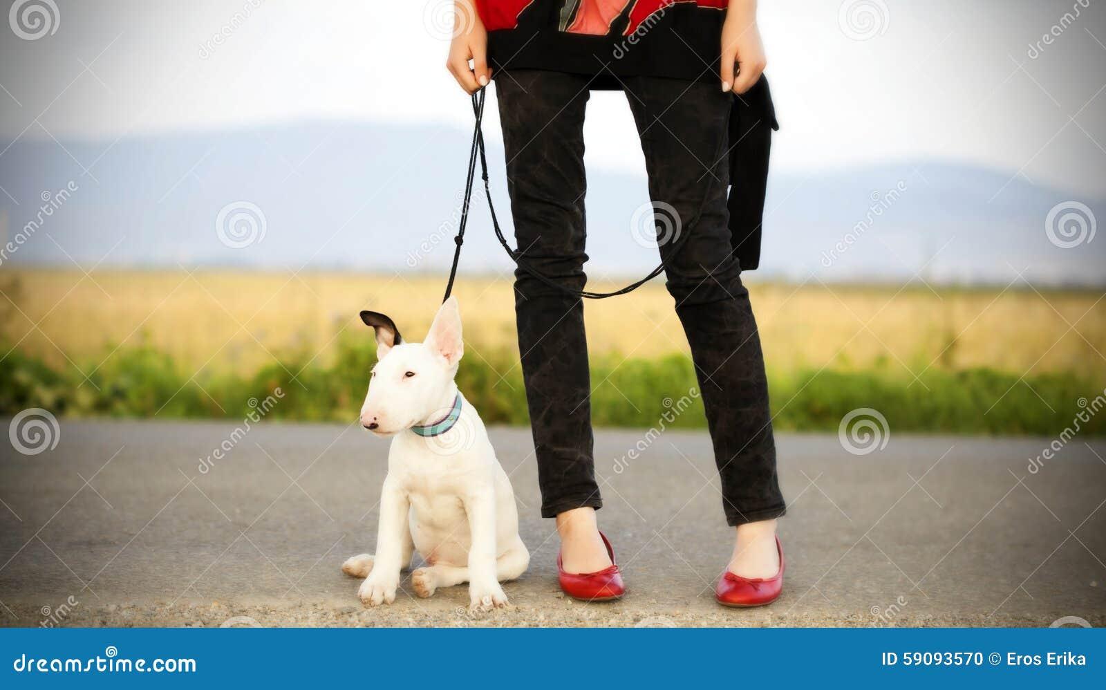 razvedennie-nogi-zhenshin-foto