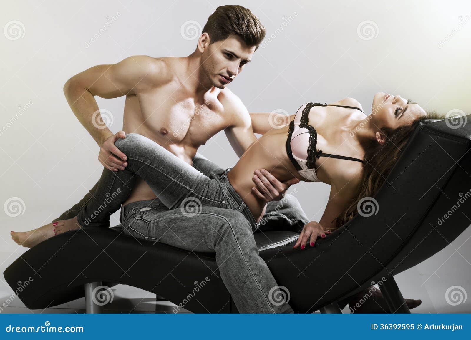 съем проституток и секс с ними