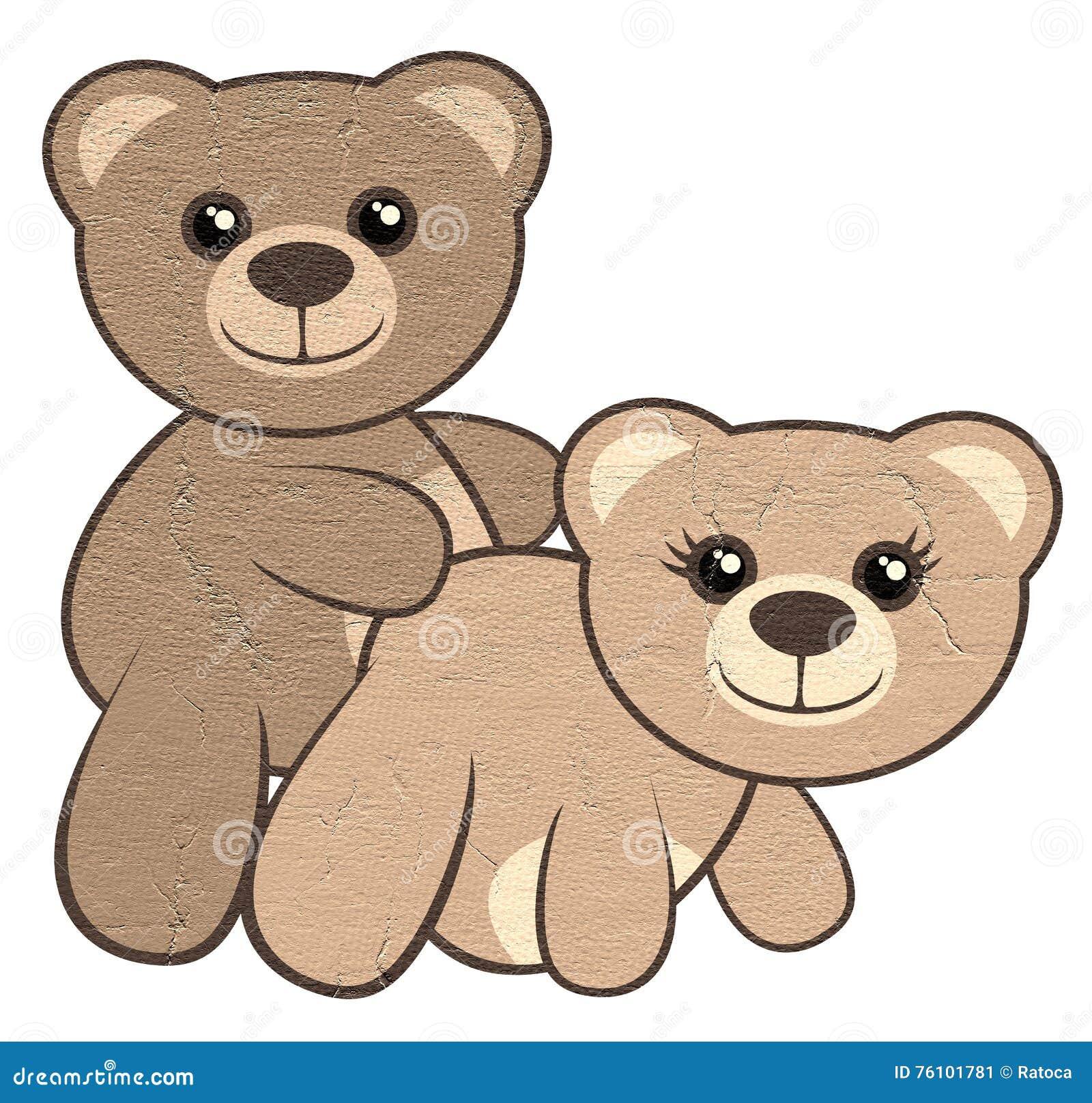 Секс Картинки Медведь