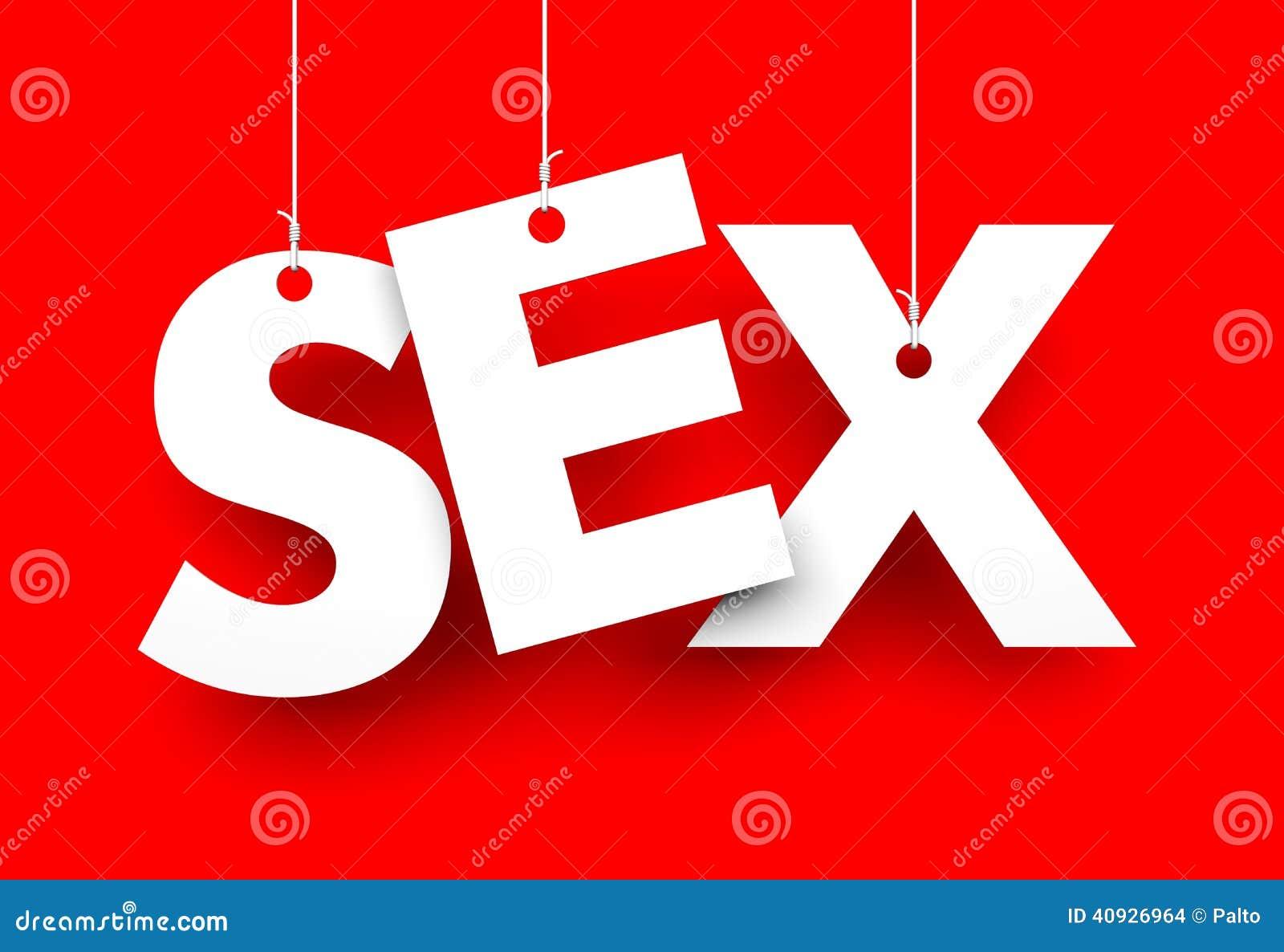 Сексуальніе письма