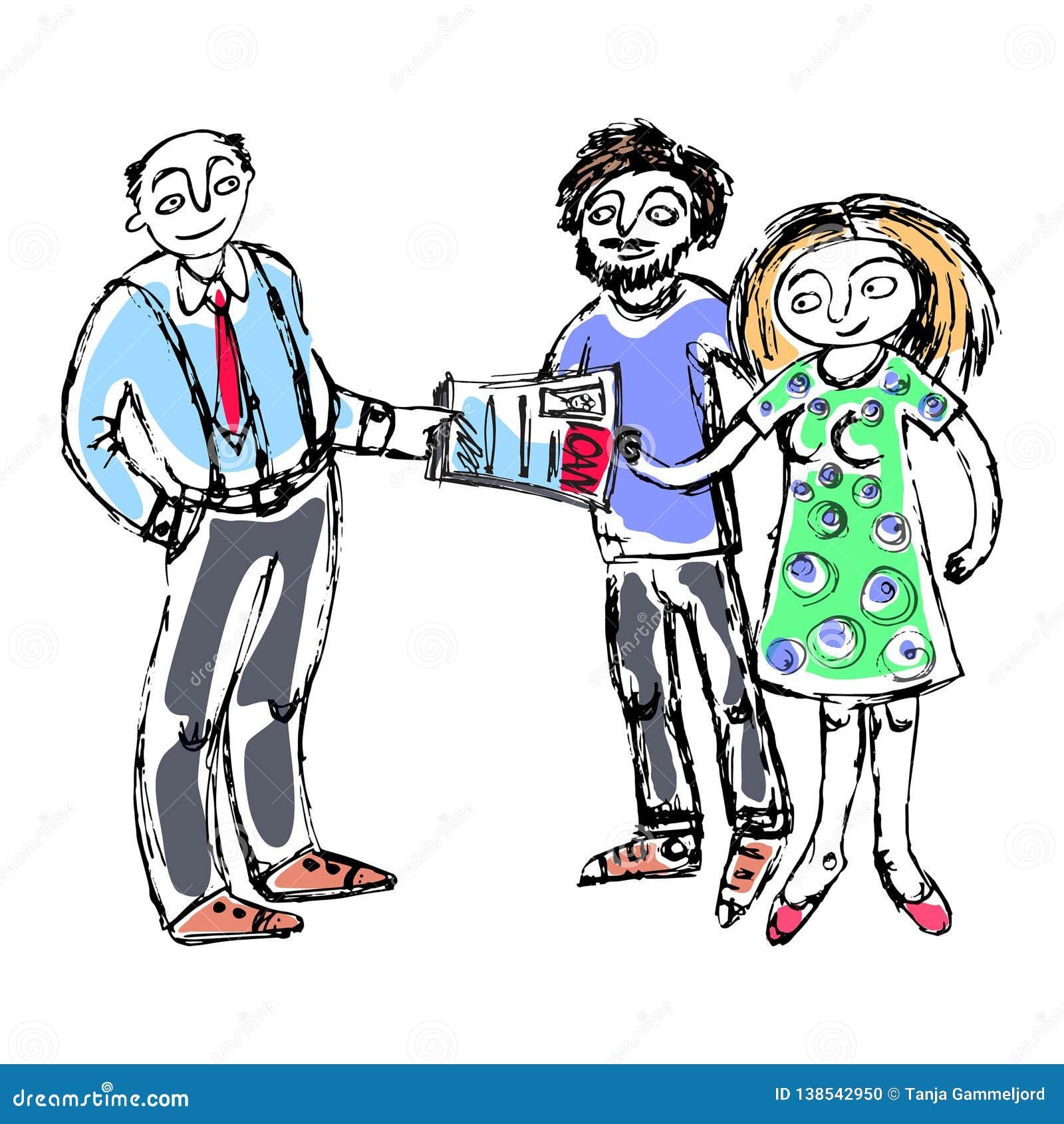 Семейный бюджет подобные 2