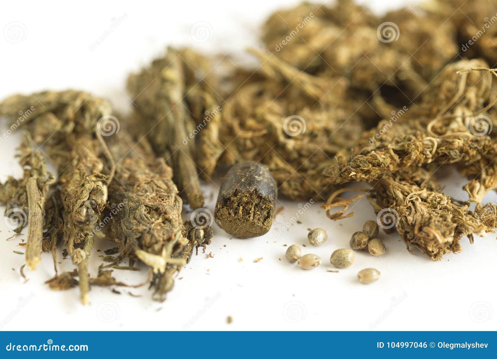 Семена конопли из индии сколько держится в крови употребление конопли