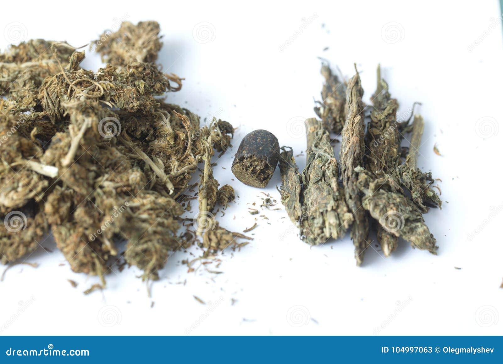 Семена конопли индийская кузьмич с конопли
