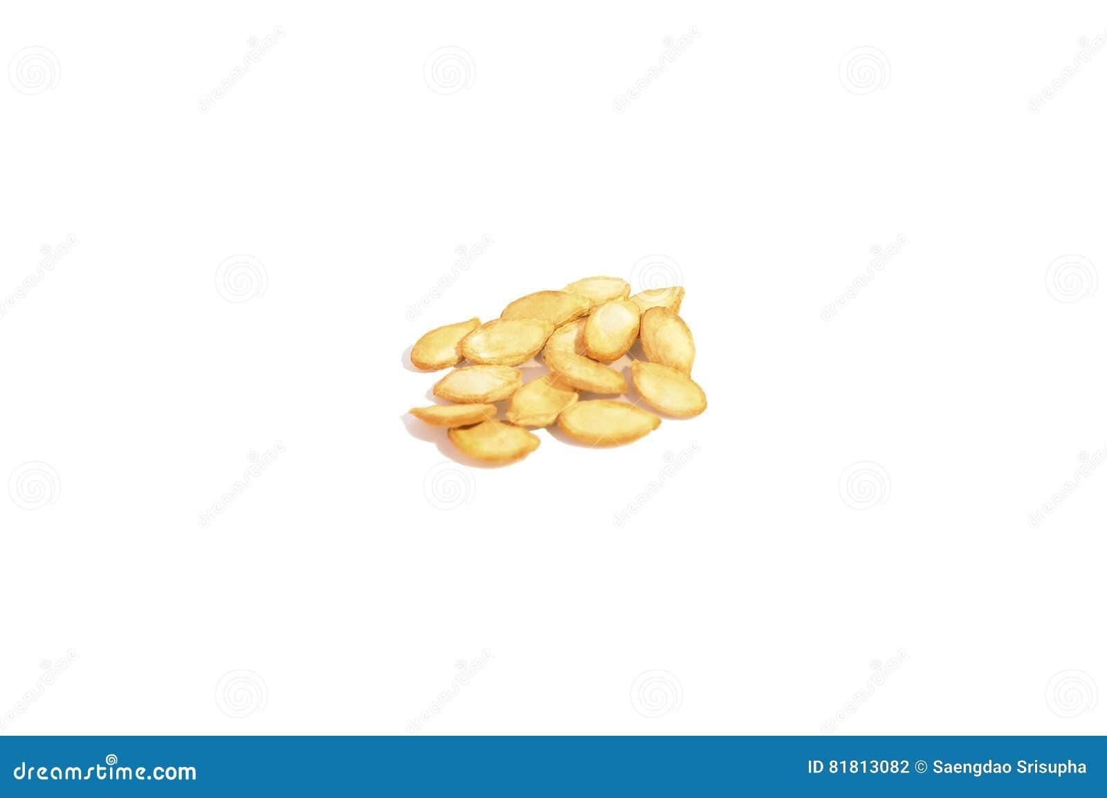 семена тыквы еды предпосылки близкие вверх