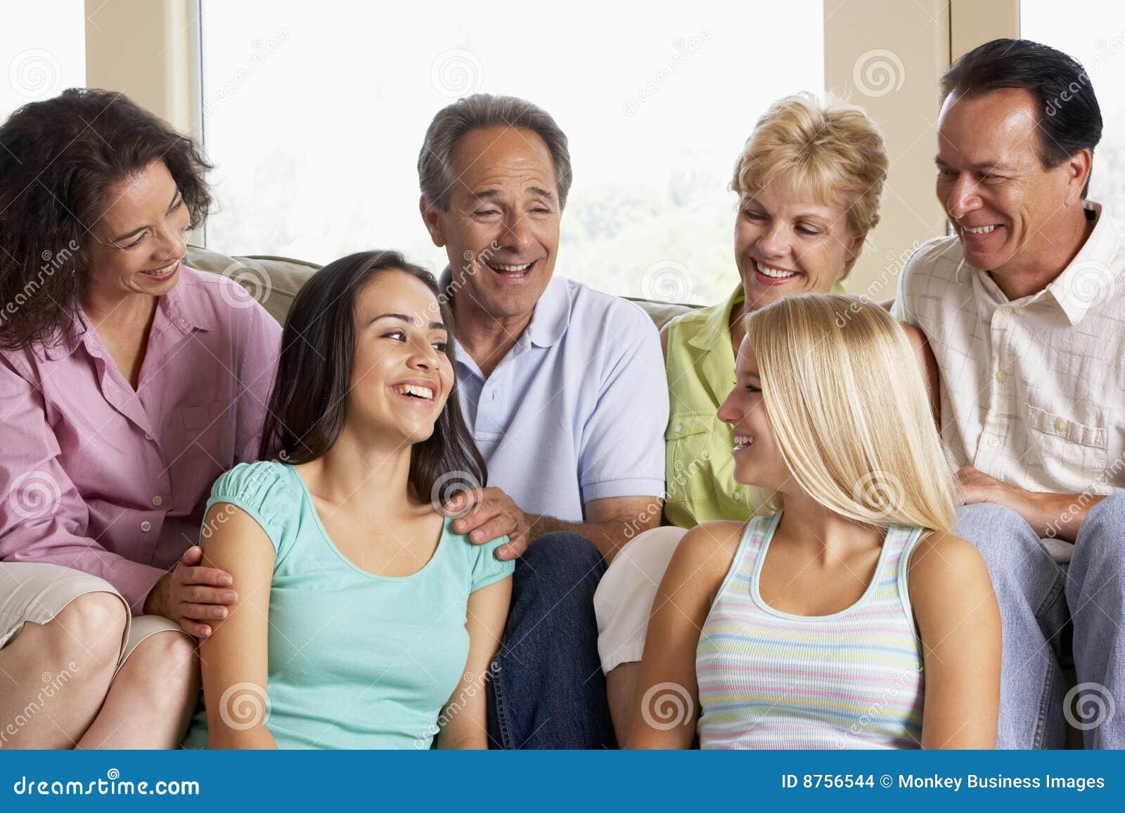 семьи совместно 2