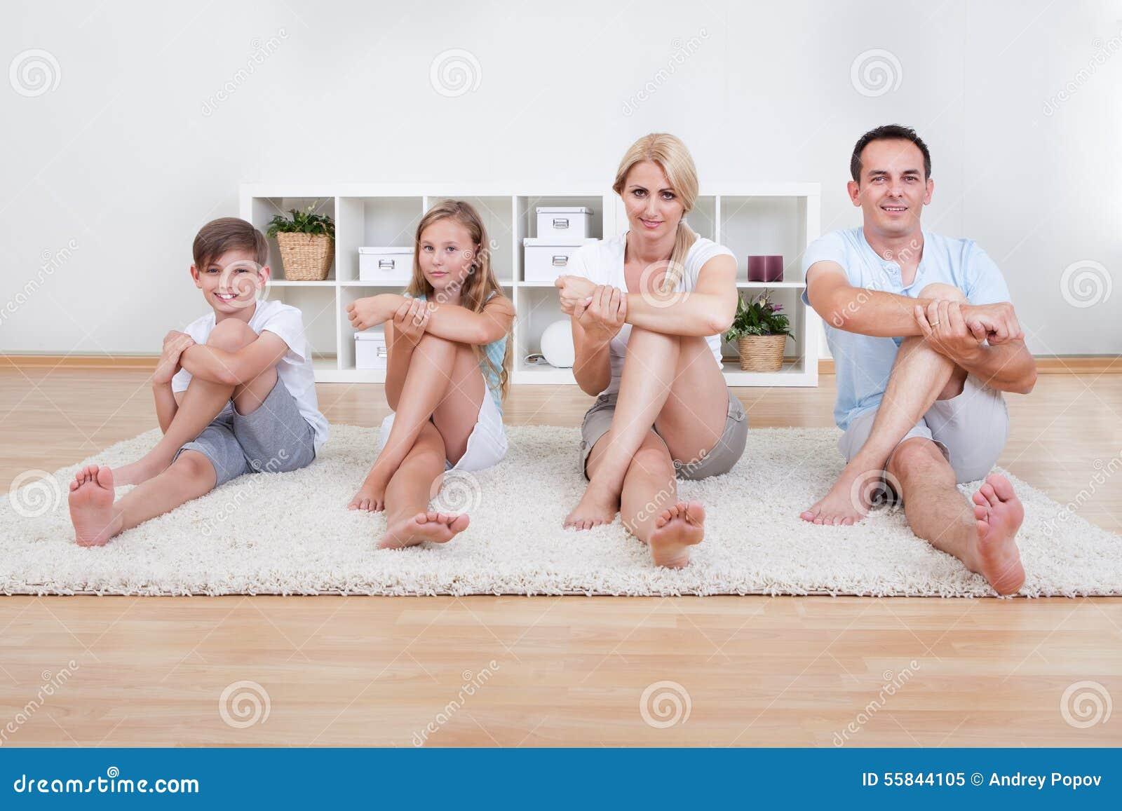 porno-argazm-papa-i-dochka