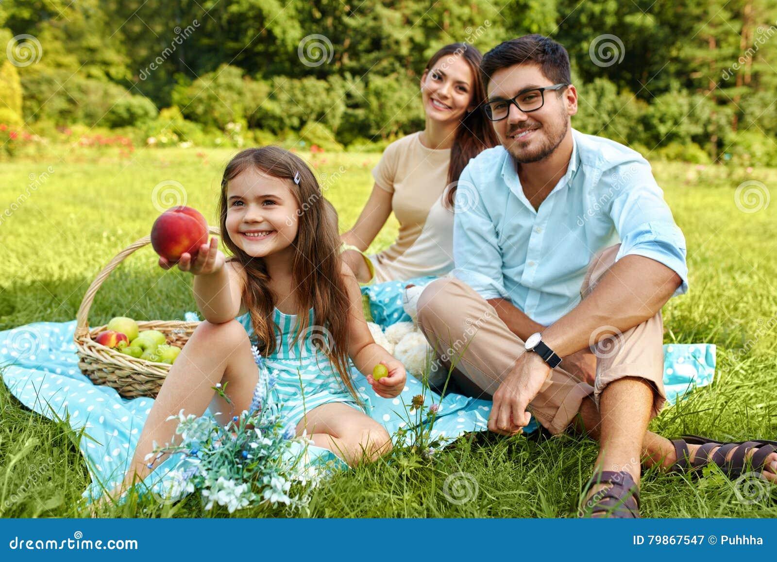 программа молодая семья нпа