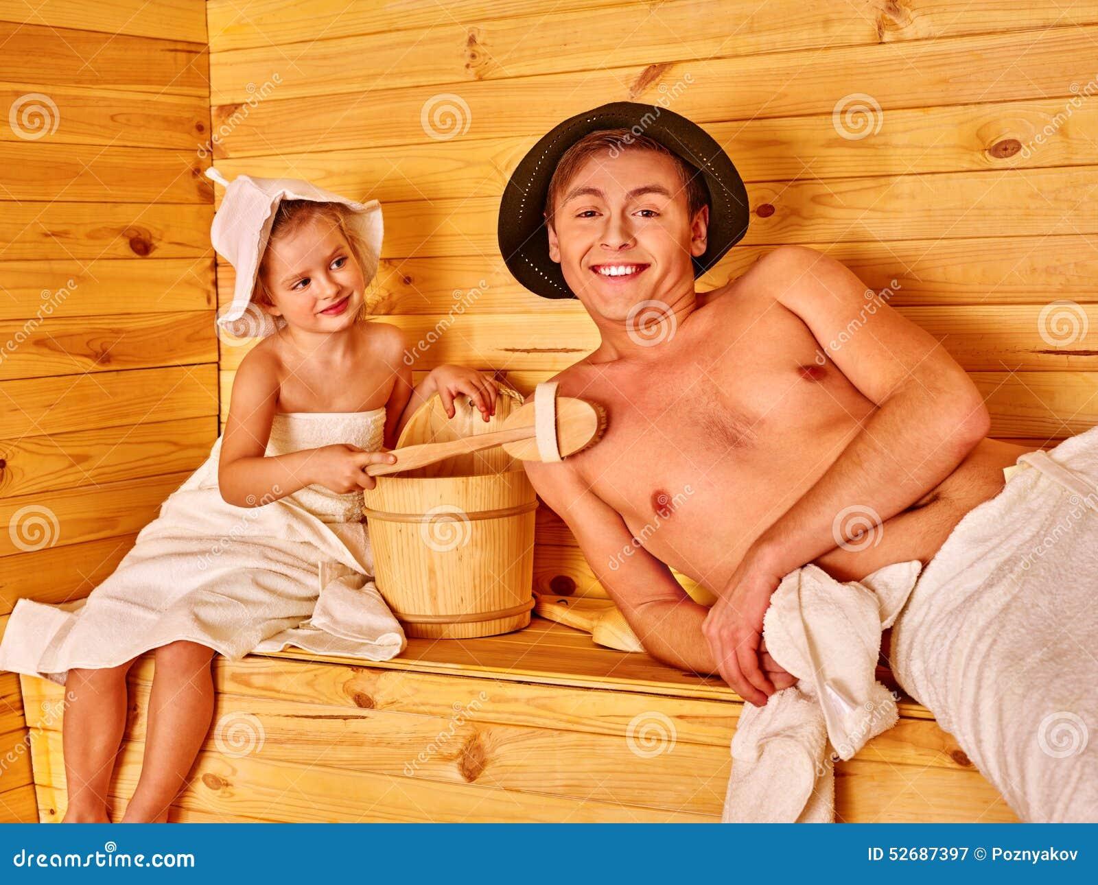 Смотреть онлайн с мамой в бане, В бане с мамой - 62 видео. Смотреть в бане с мамой 25 фотография