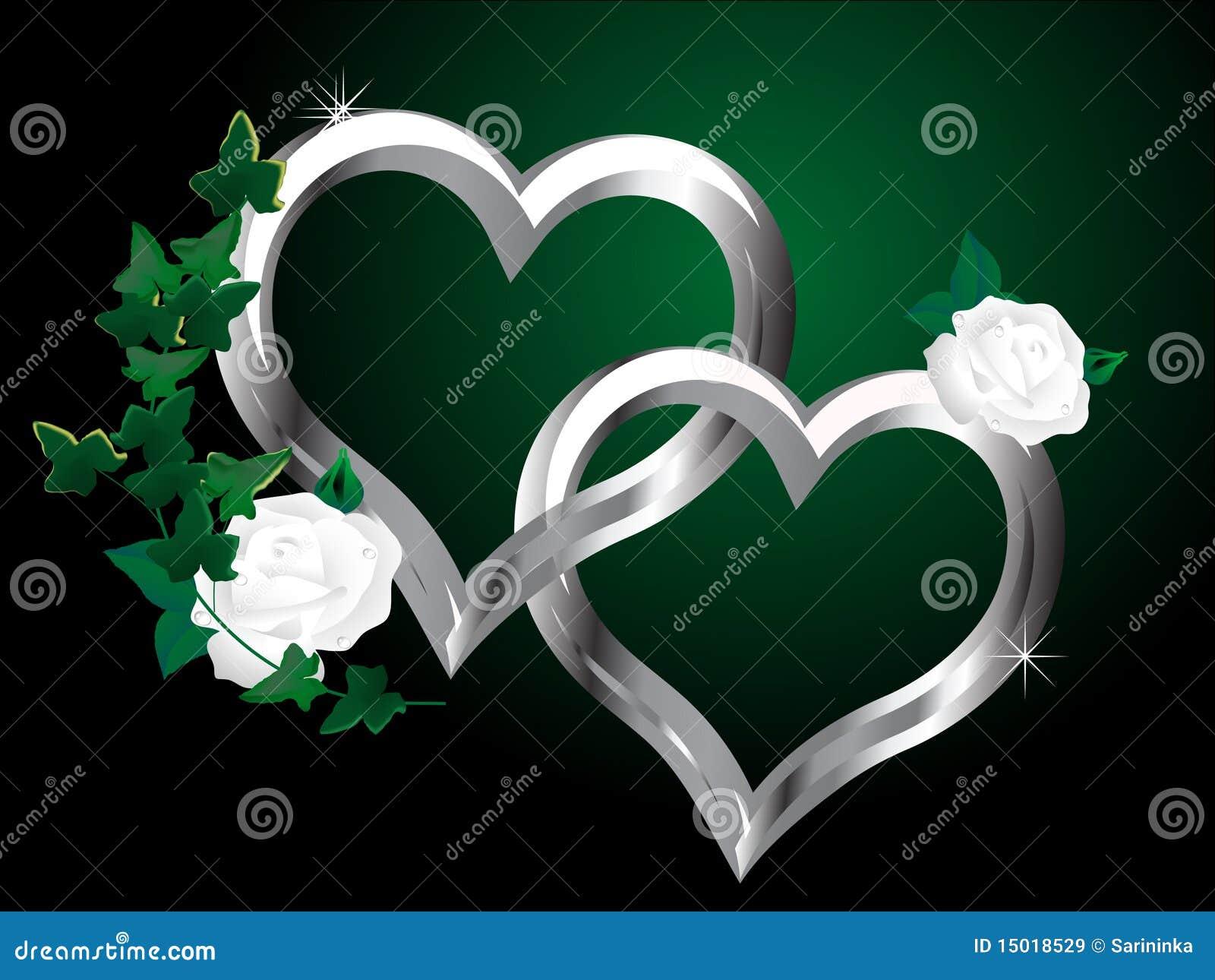 сердца 2