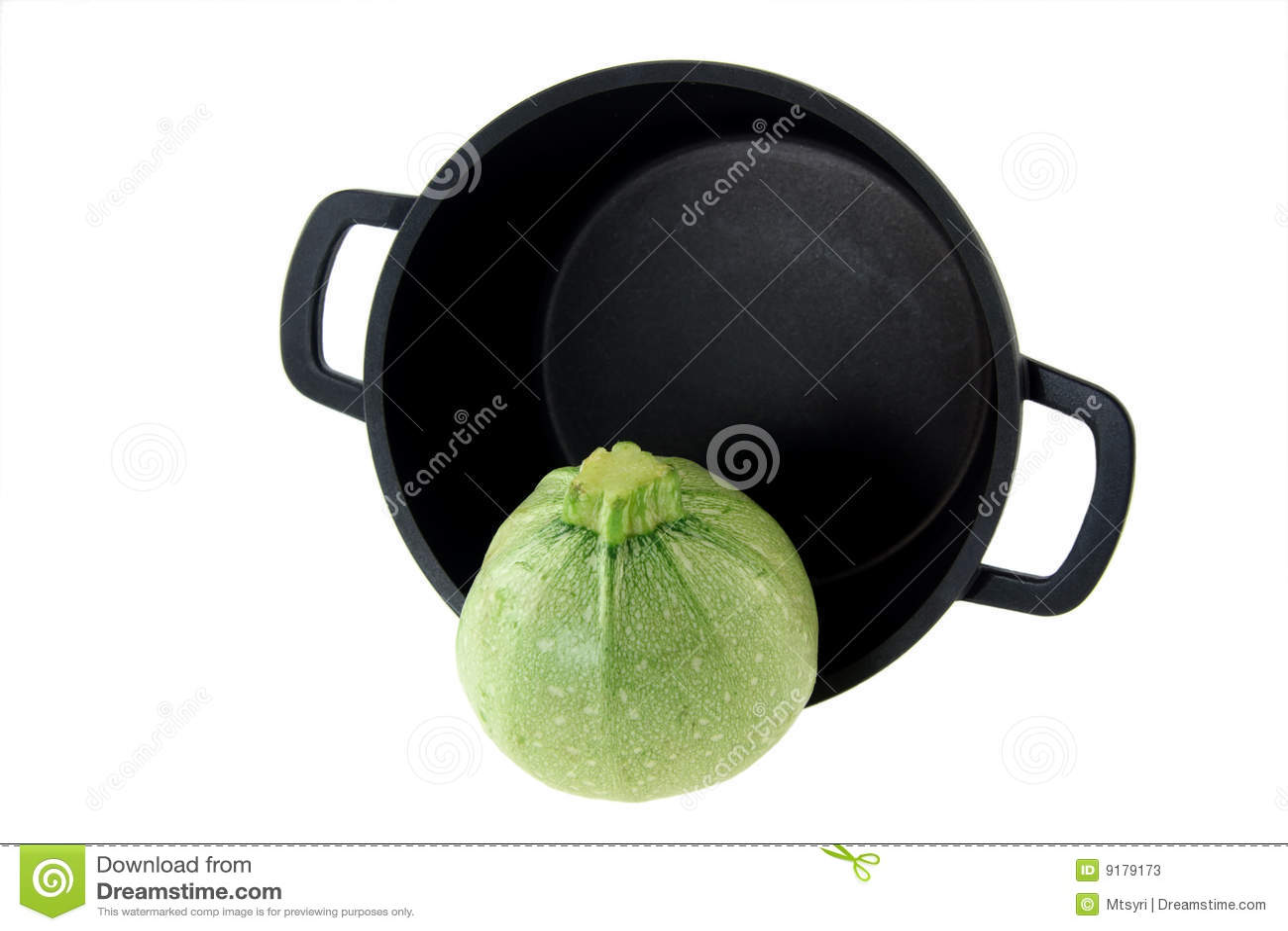 сердцевины овощ ручки лотка non