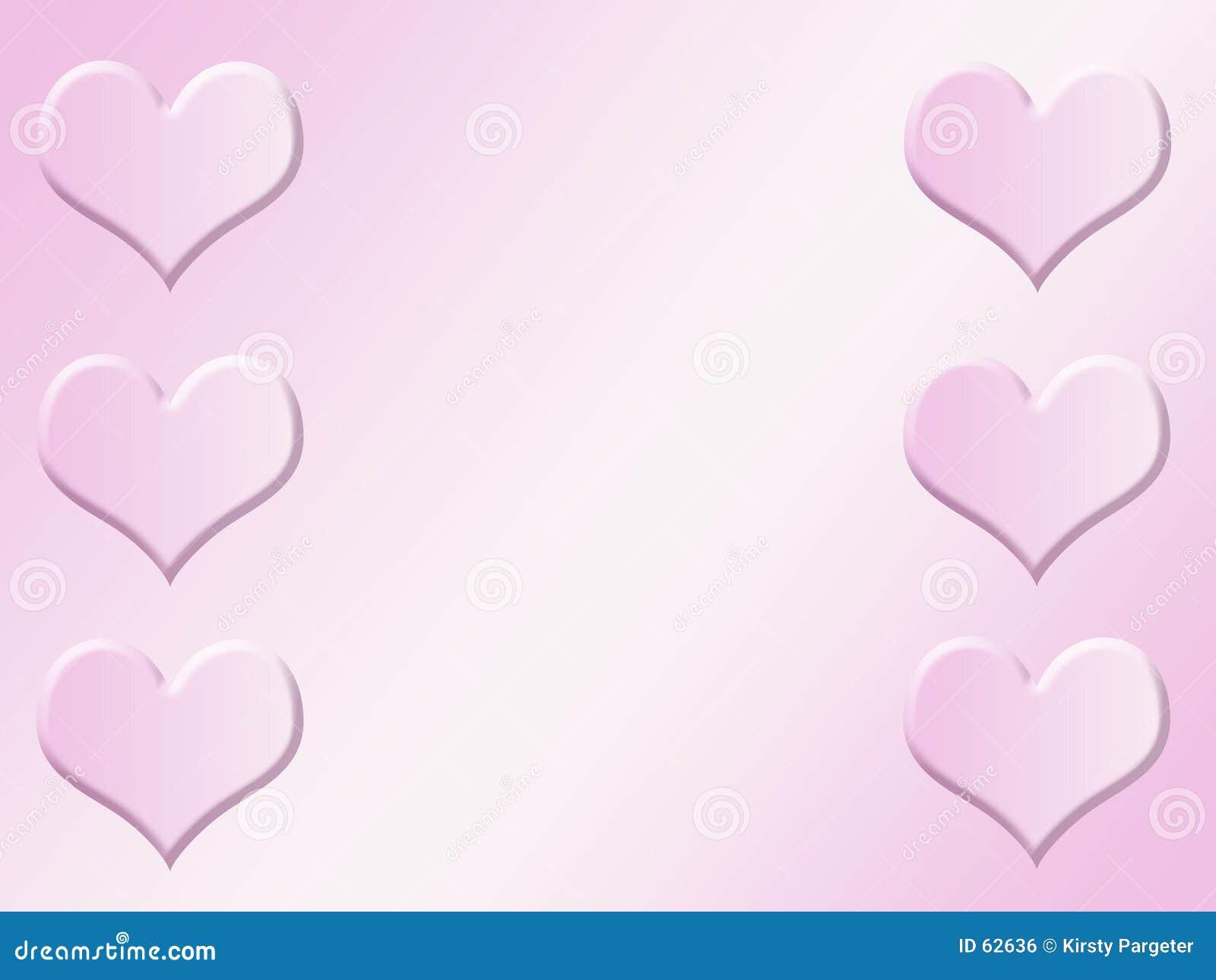 сердце предпосылки