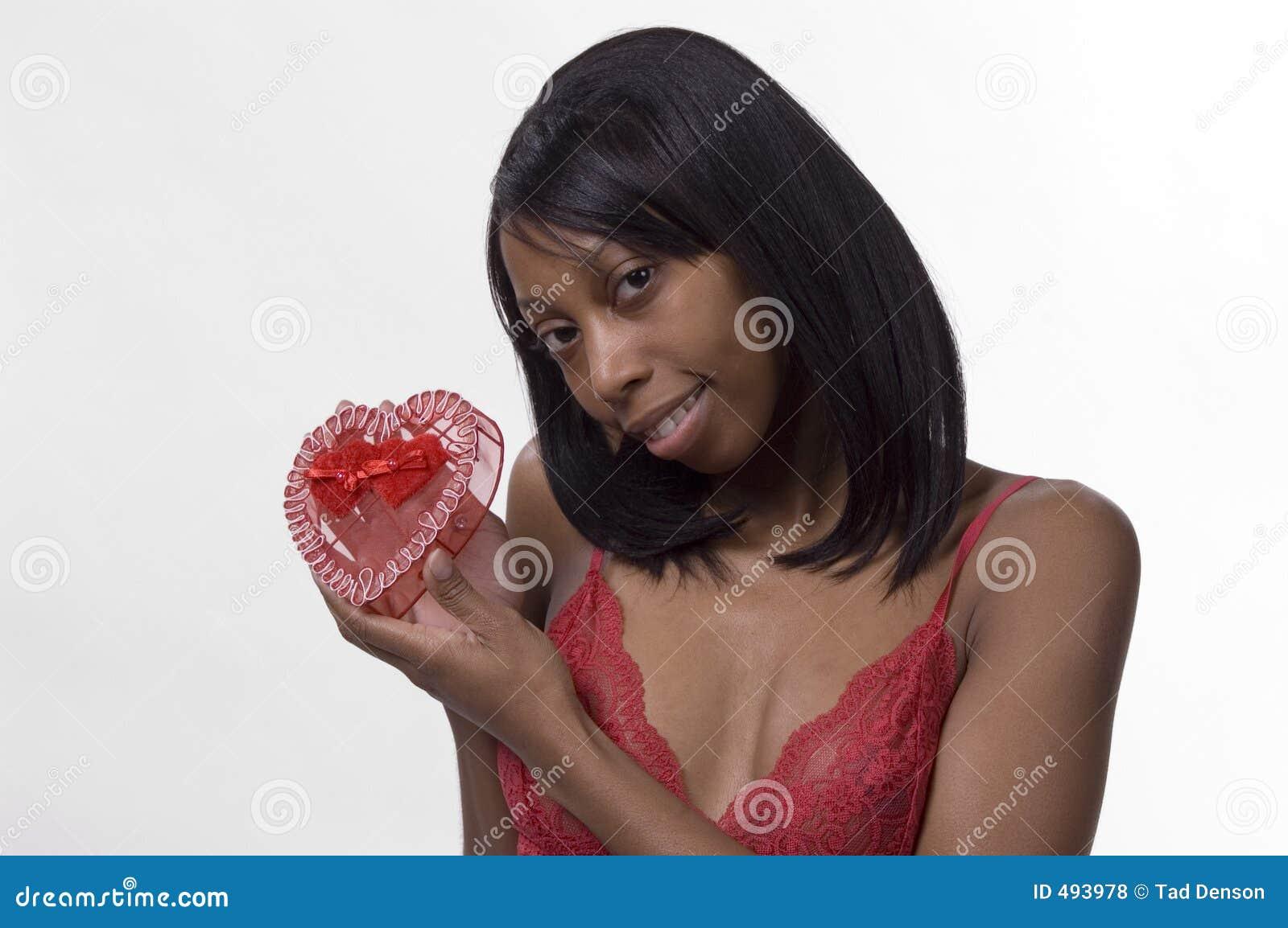 сердце 4 вы