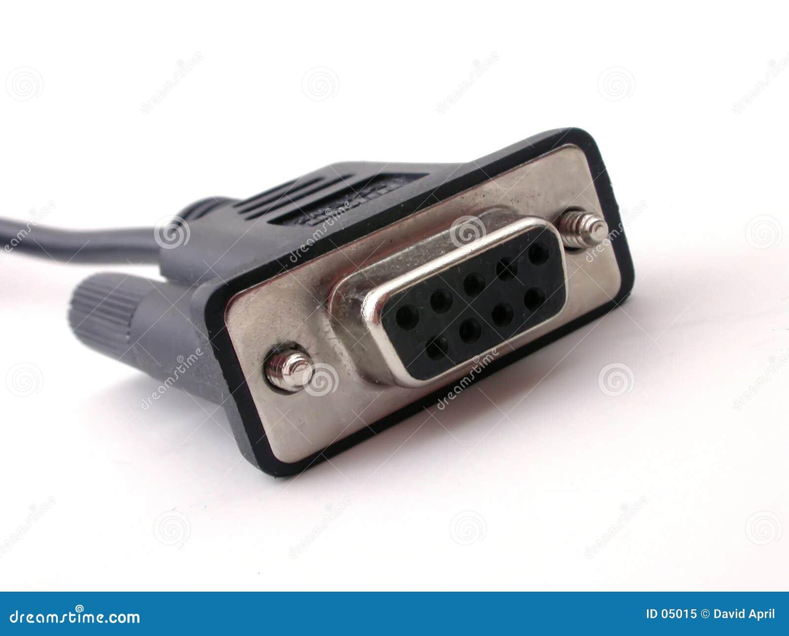 серия кабеля