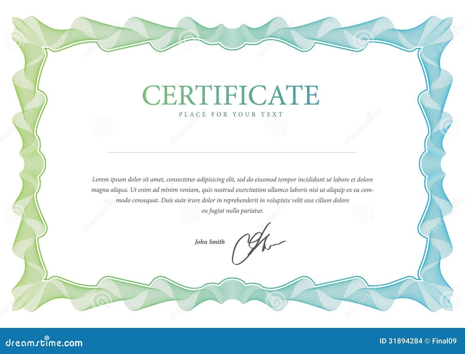 LLC Membership Certificates  Harbor Compliance