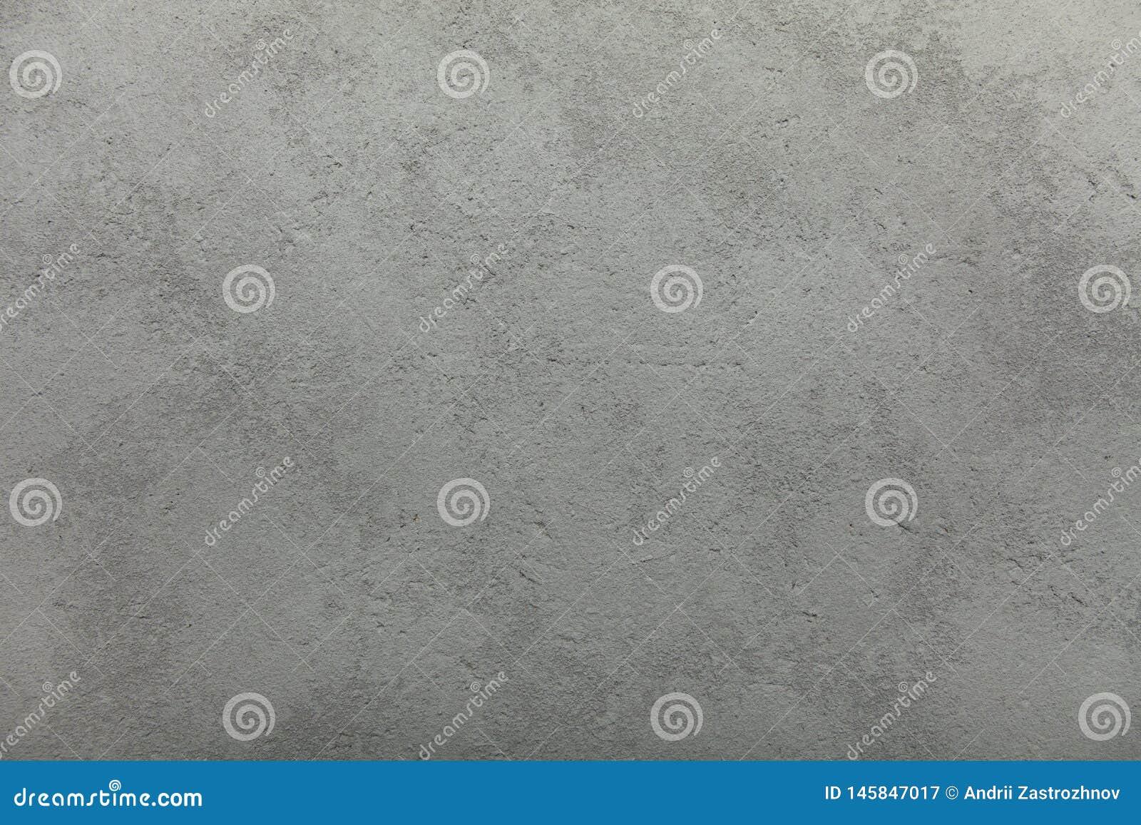 Id серый бетон как получить керамзитобетон