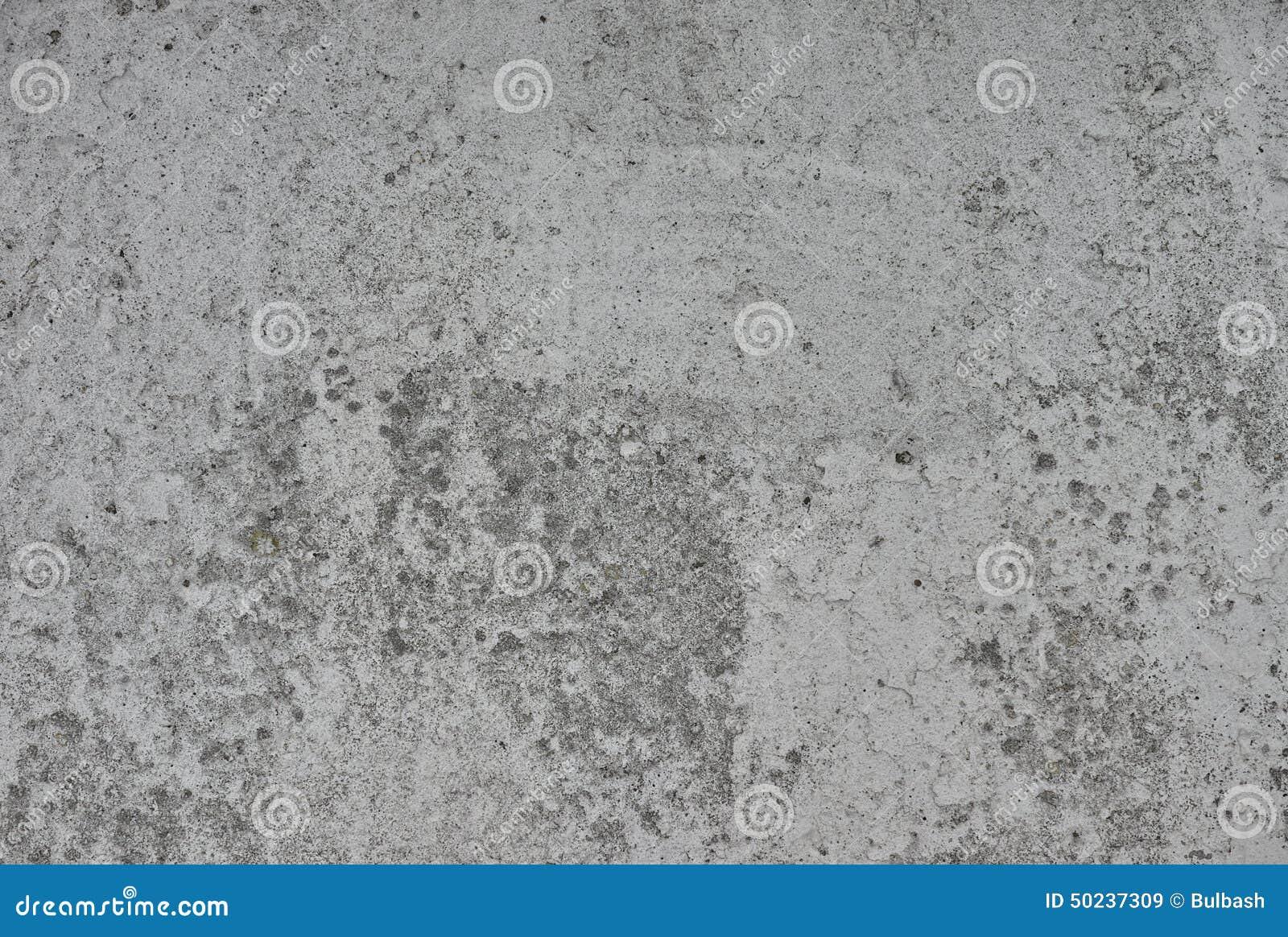 Id серый бетон какие есть строительные растворы