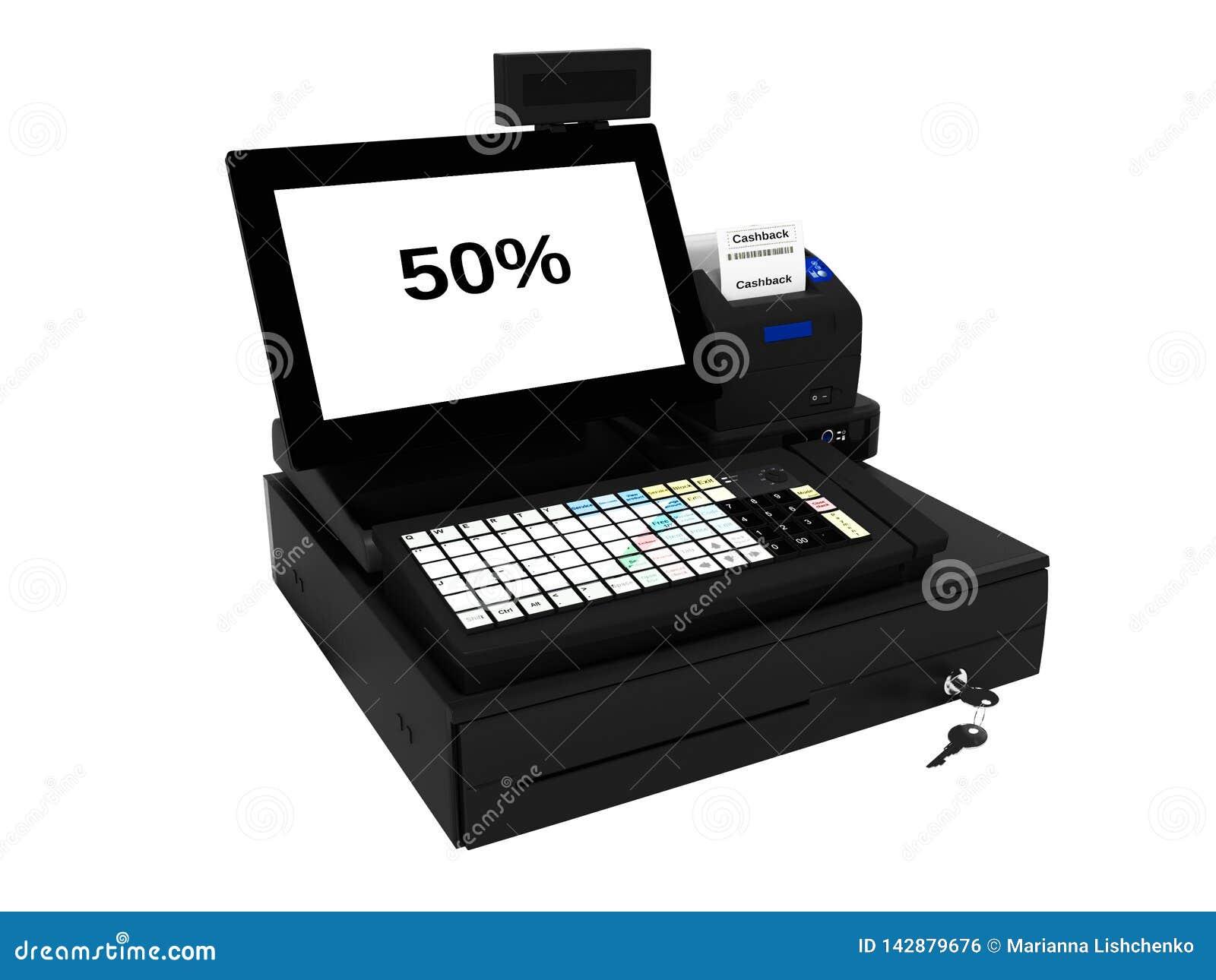 Кредит 50 процентов