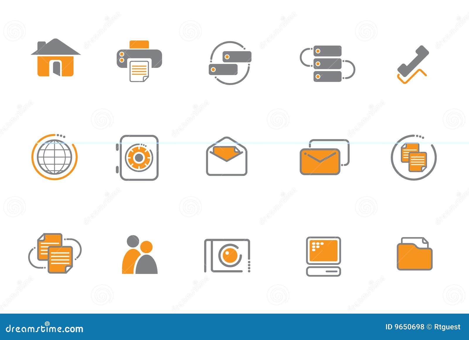 серый комплект померанца иконы