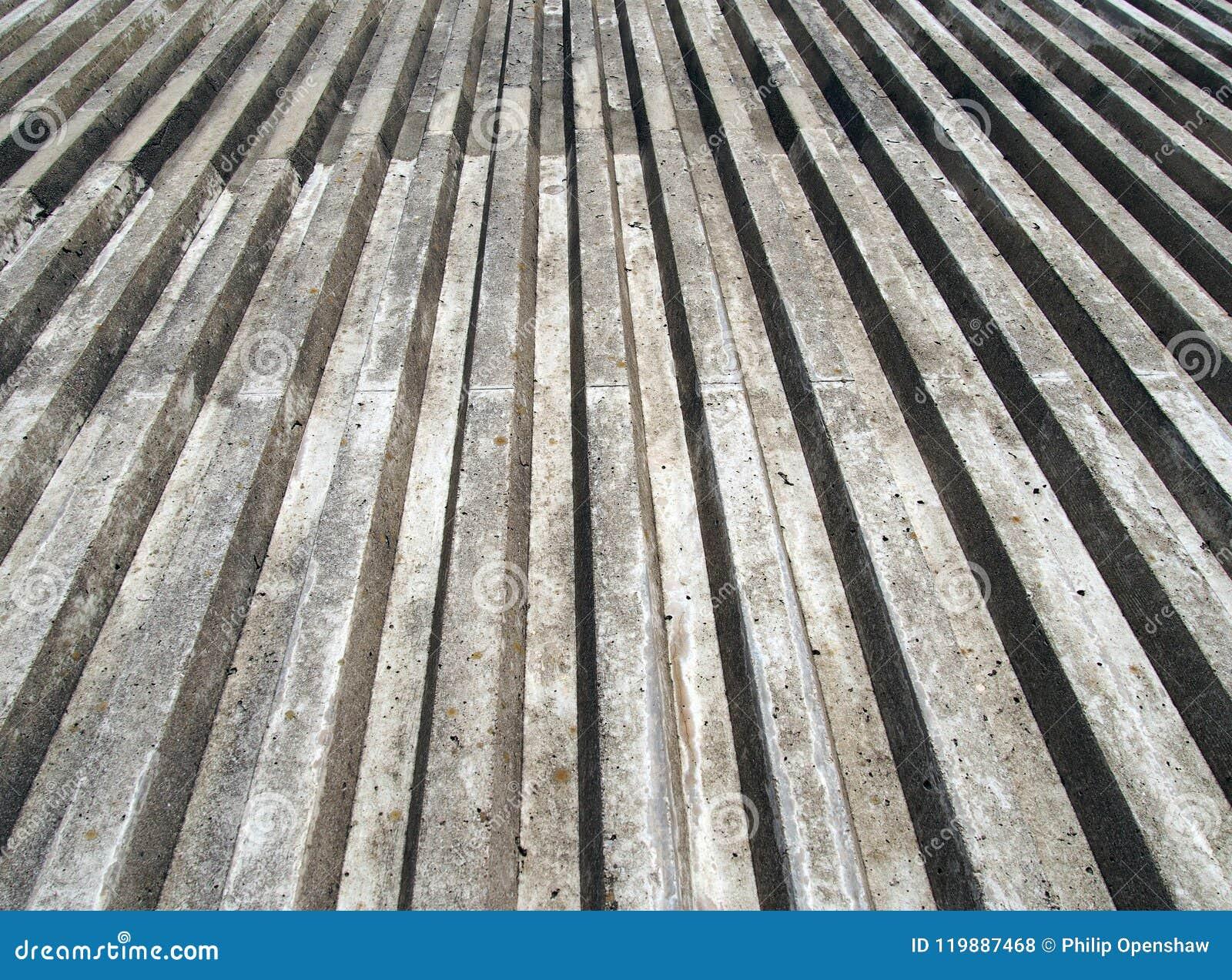 Цвет литой бетон калькулятор площади бетона