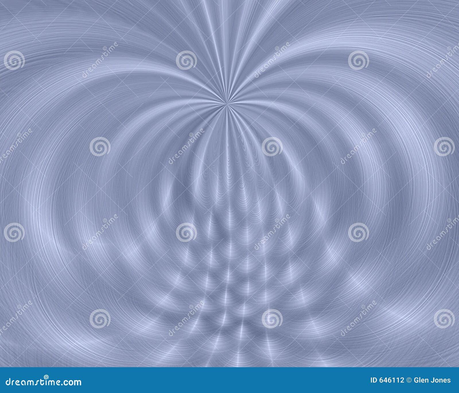 Download серый цвет предпосылки иллюстрация штока. иллюстрации насчитывающей сторонника - 646112