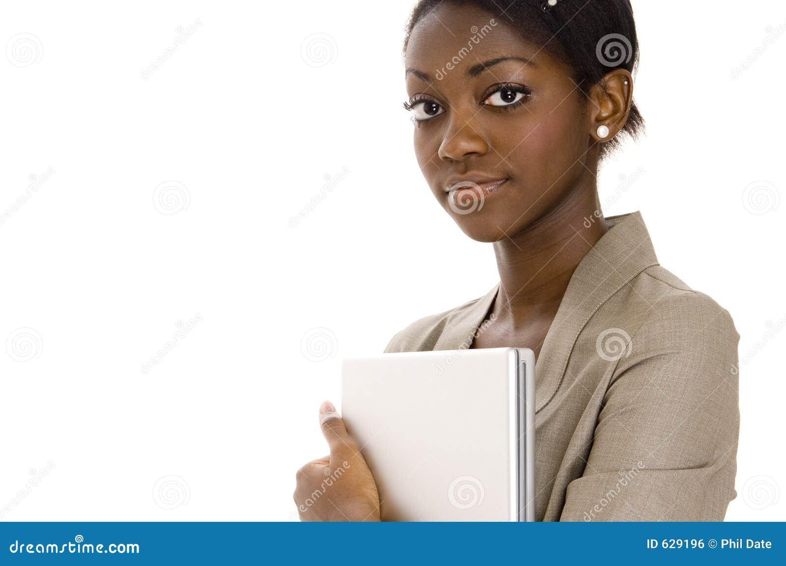 Download серьезные детеныши женщины стоковое фото. изображение насчитывающей франтовск - 629196
