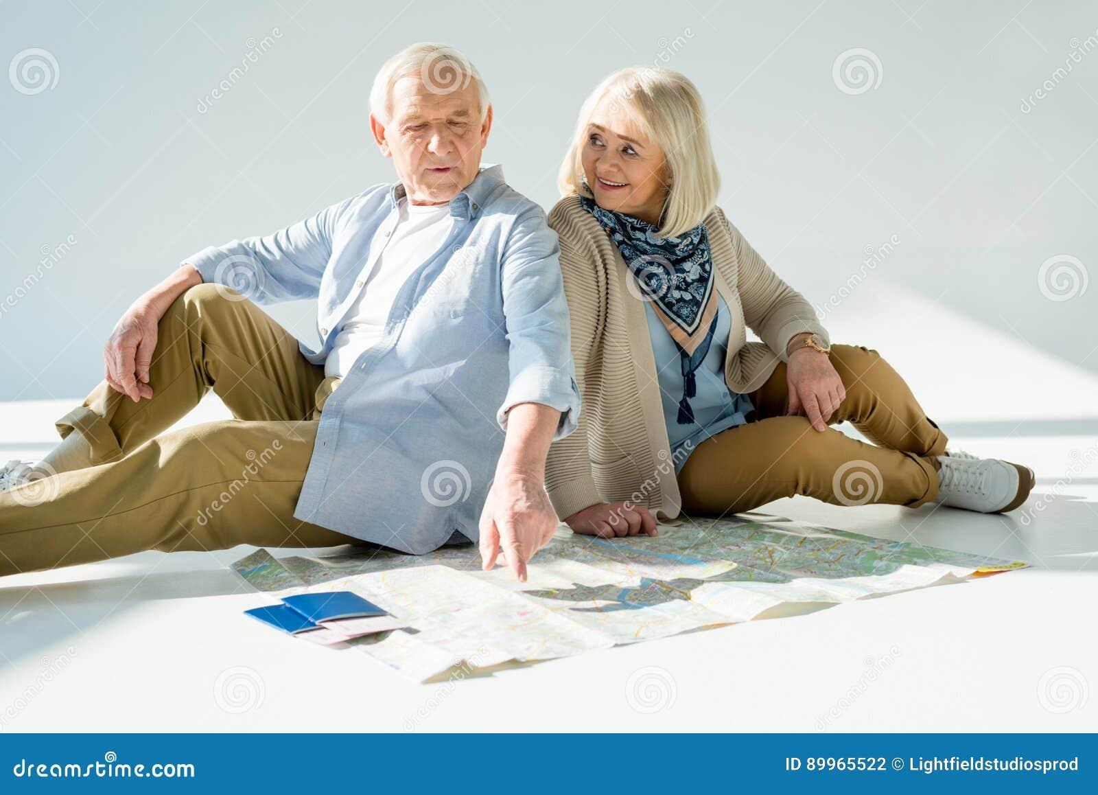 America Jewish Seniors Dating Online Site