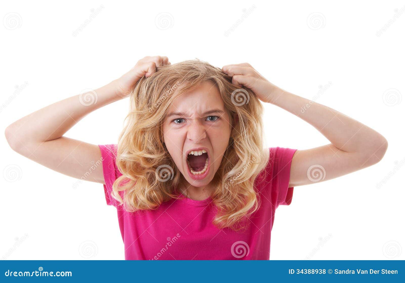 витамины в инъекциях маска для волос