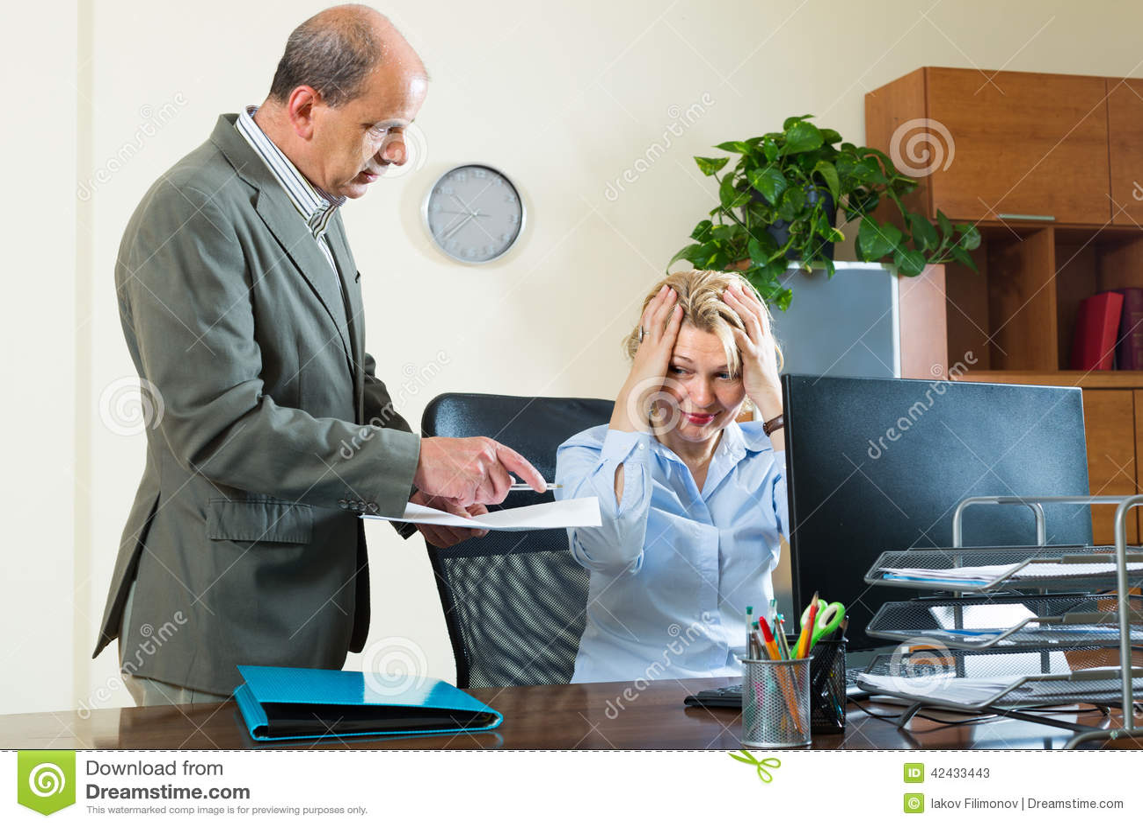 Рассказ шеф и секретарша, Лариса Маркиянова. Секретарша босс (рассказ) 21 фотография