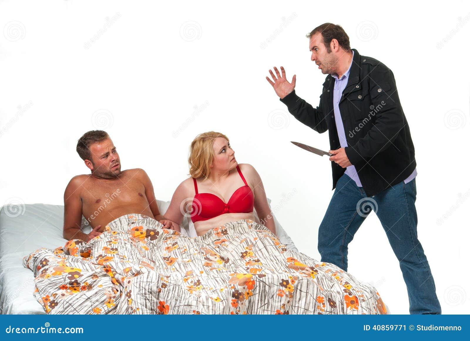 Жена на кровати фото смотреть онлайн фотоография