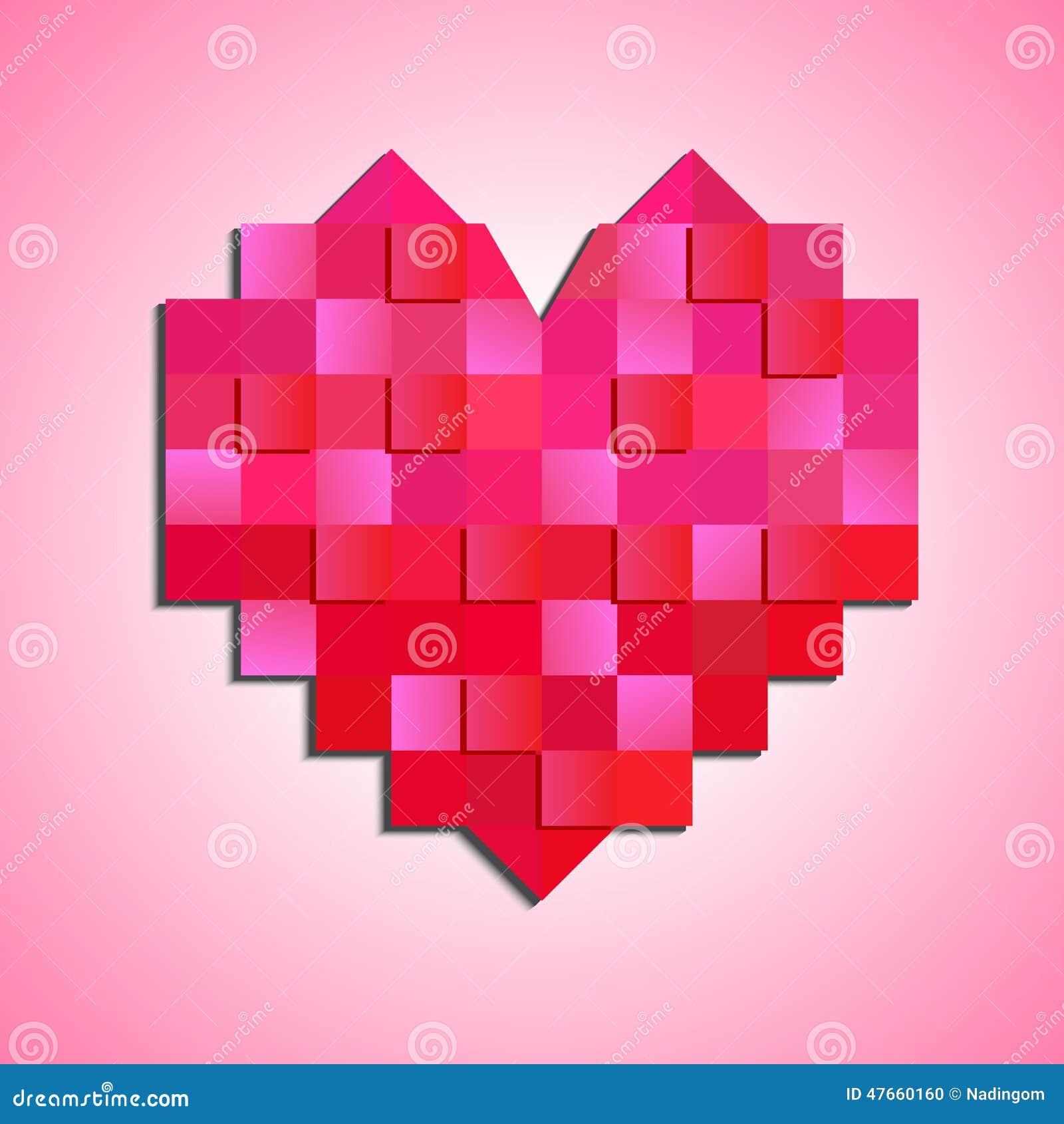 системой картинки сердце в квадрат аспект творчества, несомненно