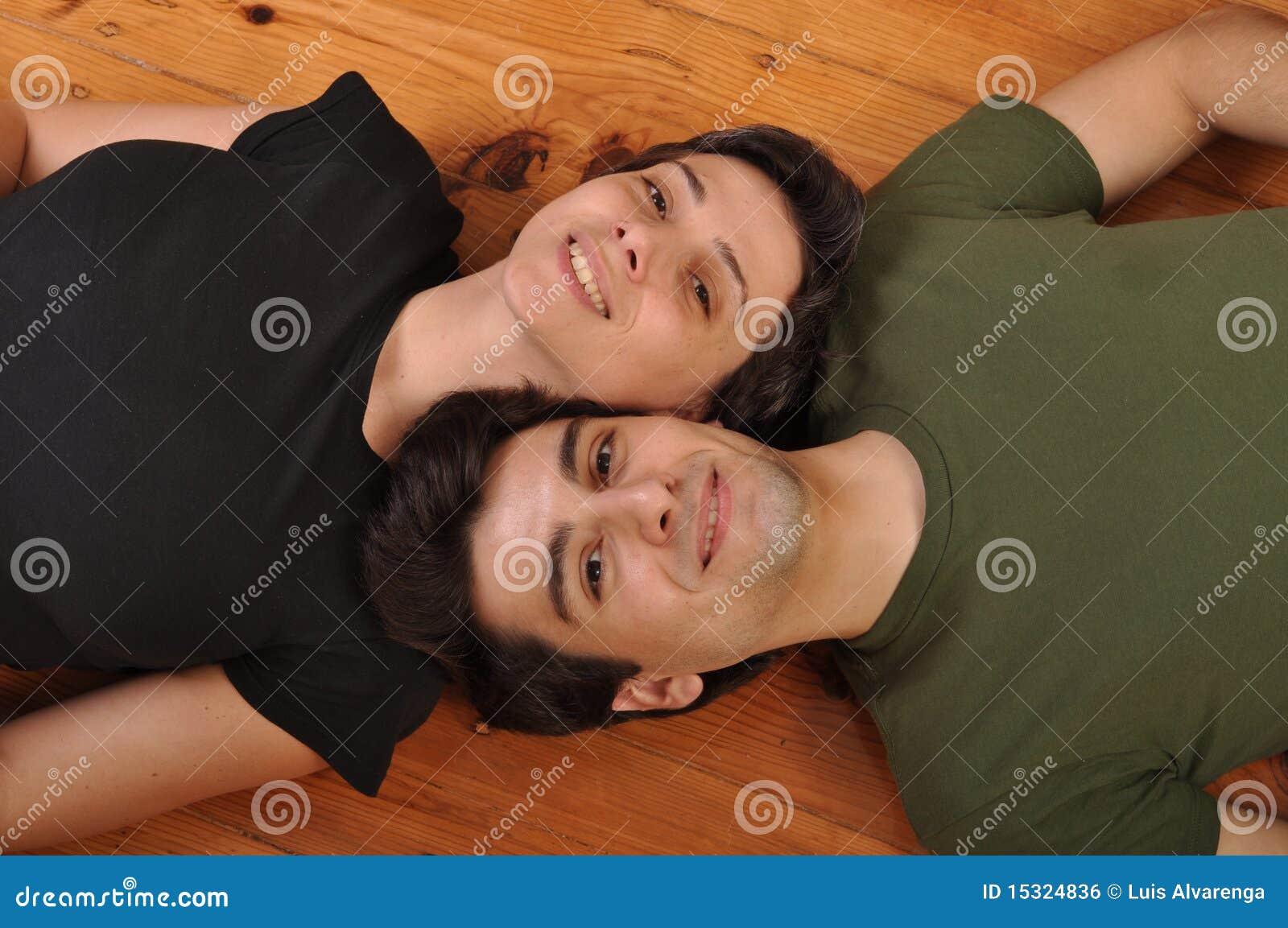 Секм брата с сестрой 6 фотография