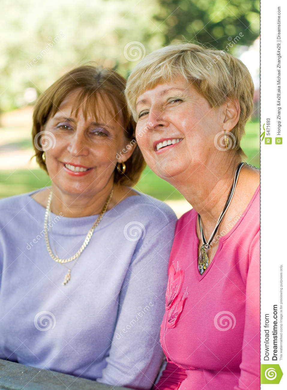 sisters senior personals Senior polygamous families - sister wives dating look through the profiles of family singles that have joined sister wife personals that are associated with senior meeting other singles that have similar interests is a pefect way to come up with ideas to do once you are dating.