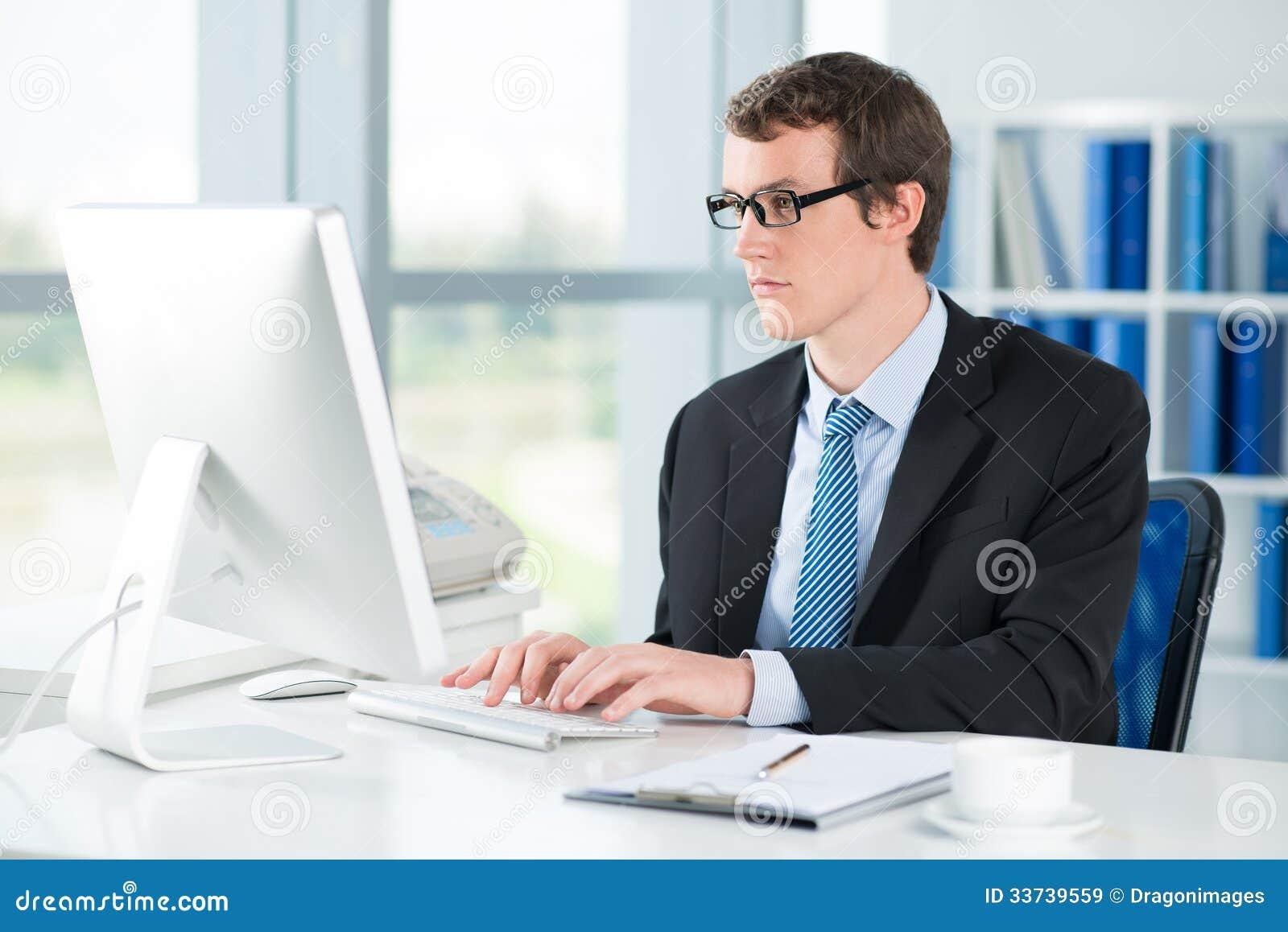 Сеть на офисе