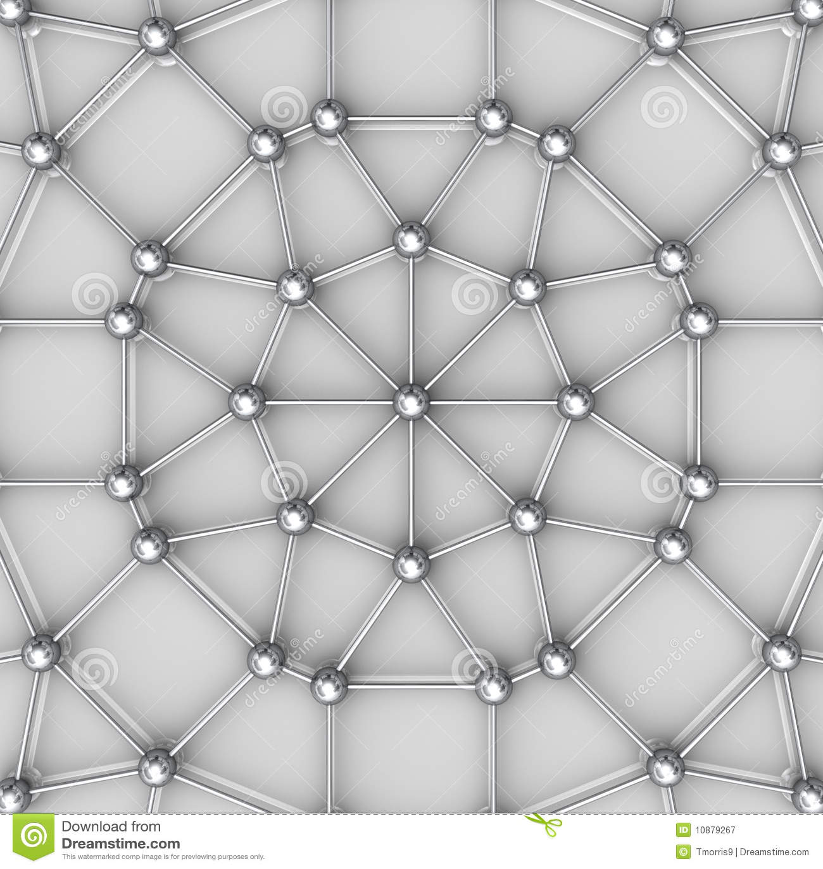 сеть соединений