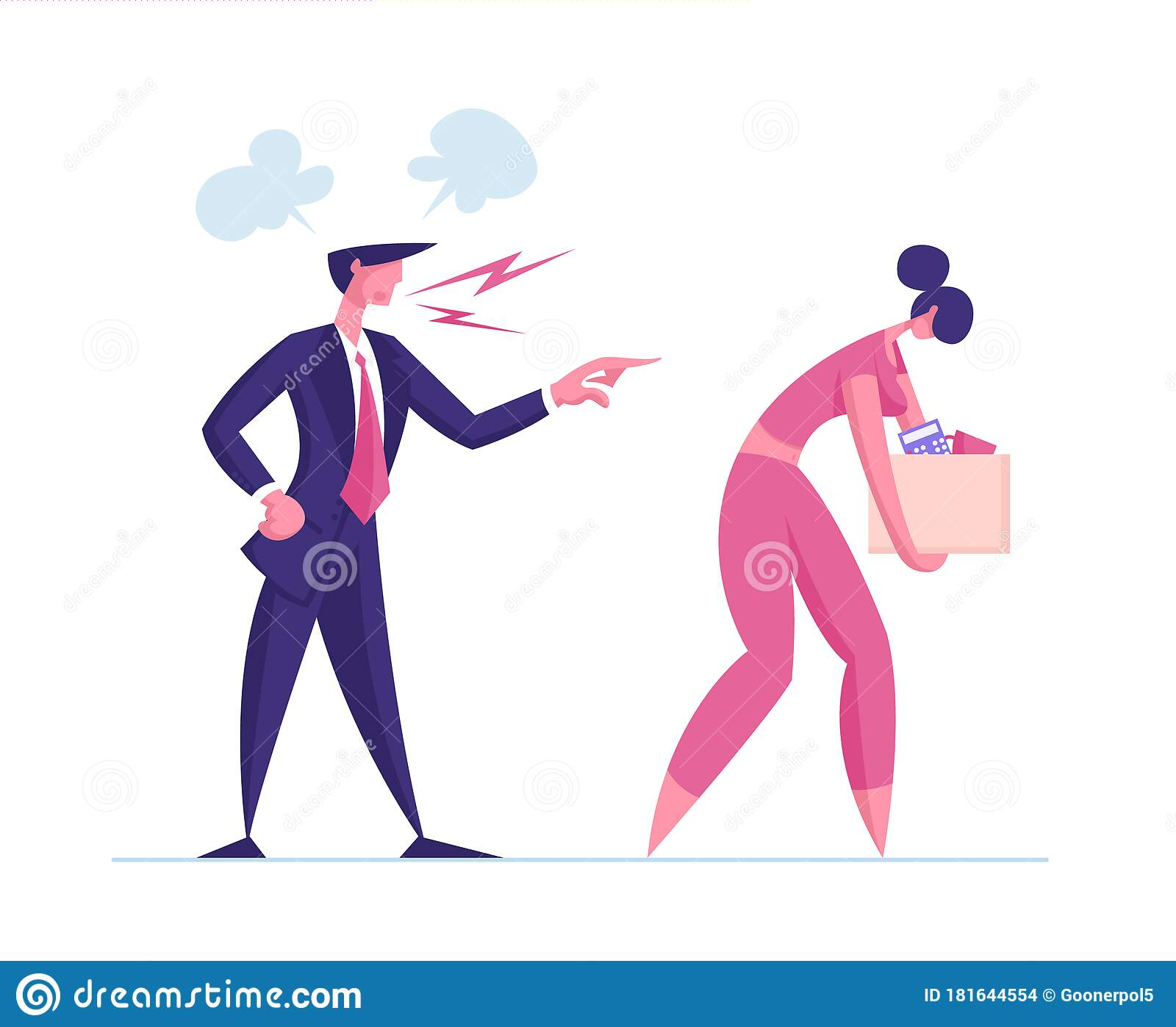 Девушки идущие на работу пьер карден колготки официальный сайт