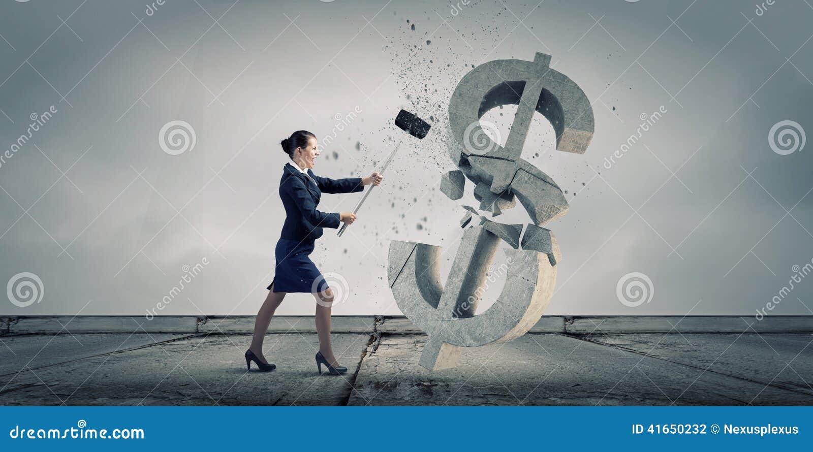 символ процента дег рук принципиальной схемы банка