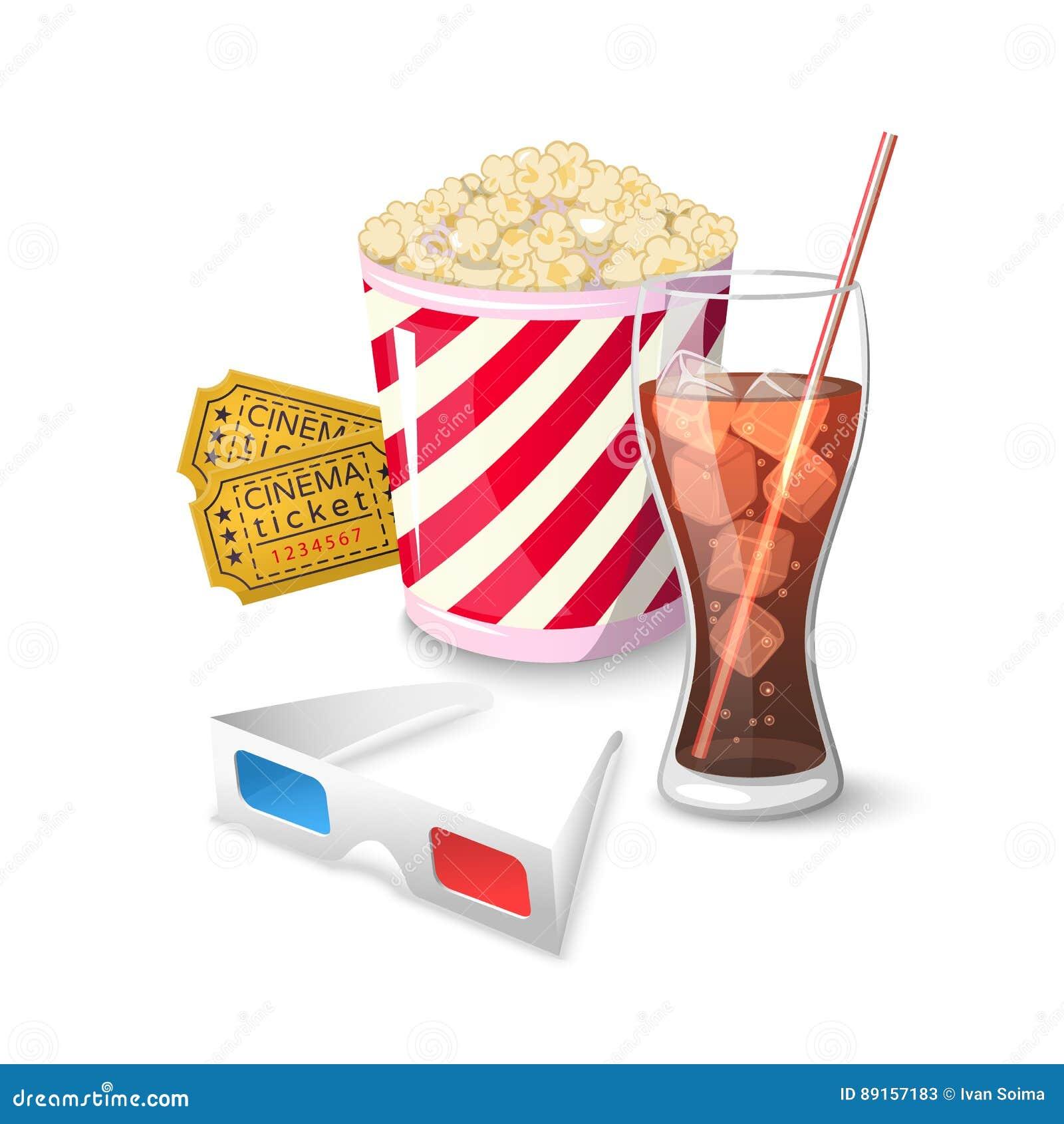 Символы значка собрания на смотреть кино в кино