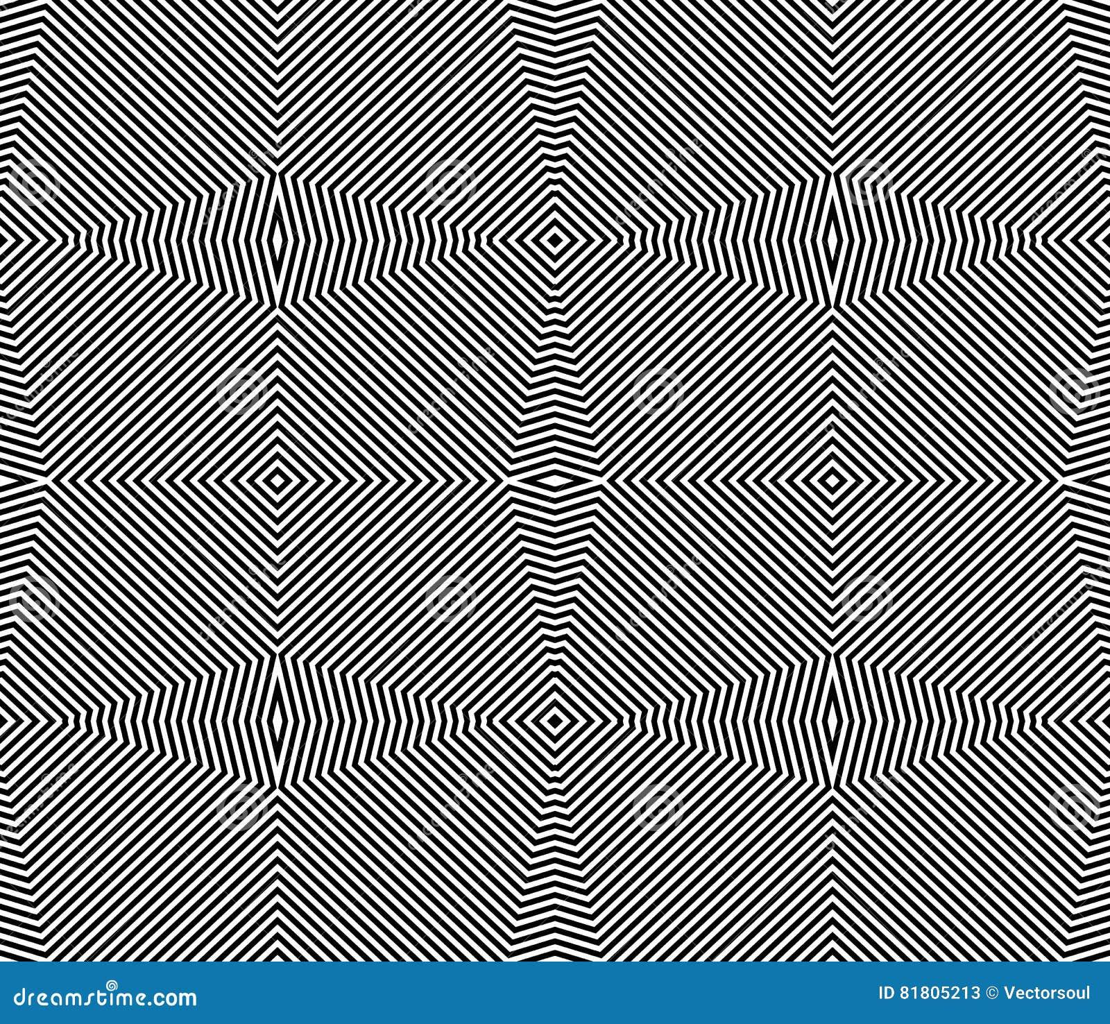 Симметричная решетка, картина сетки Плавно repeatable