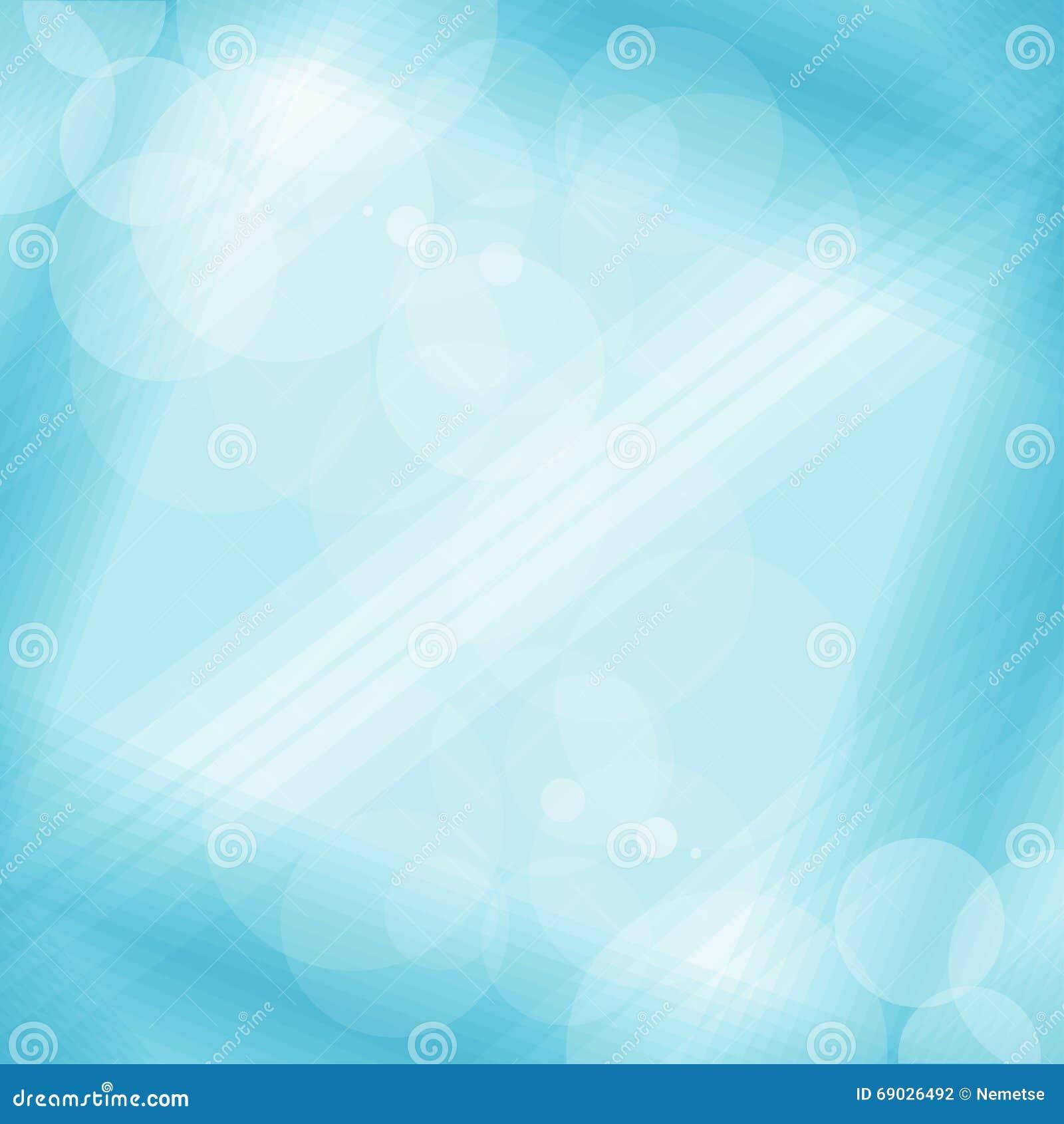 синь абстрактной предпосылки красивейшая