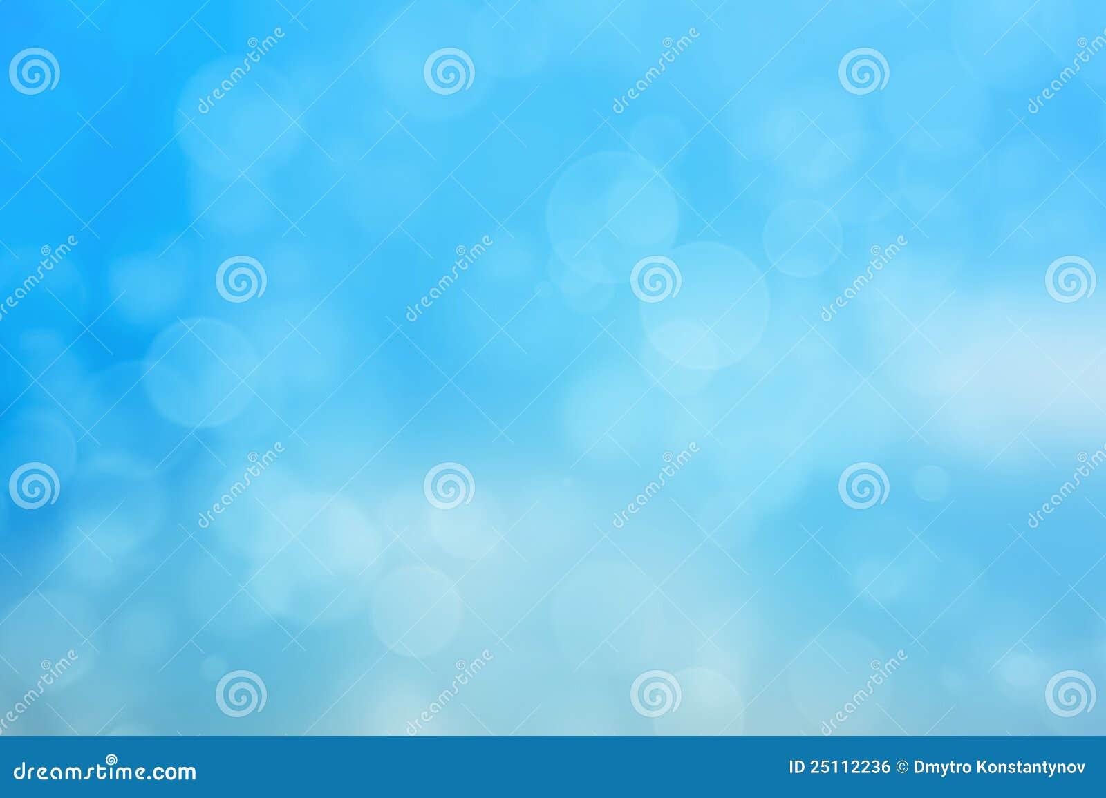 синь предпосылки
