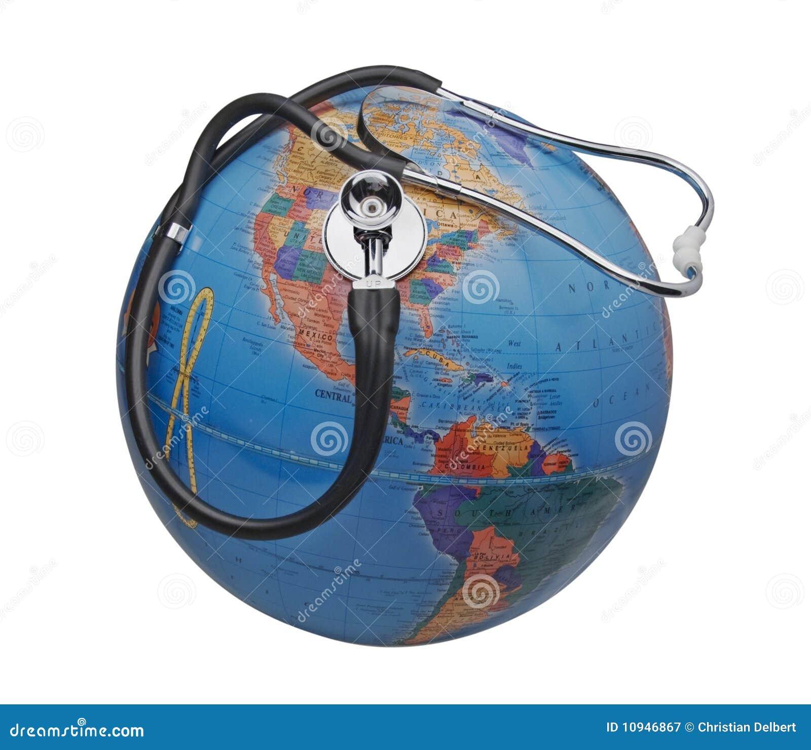 система медицинского соревнования земли больная мы