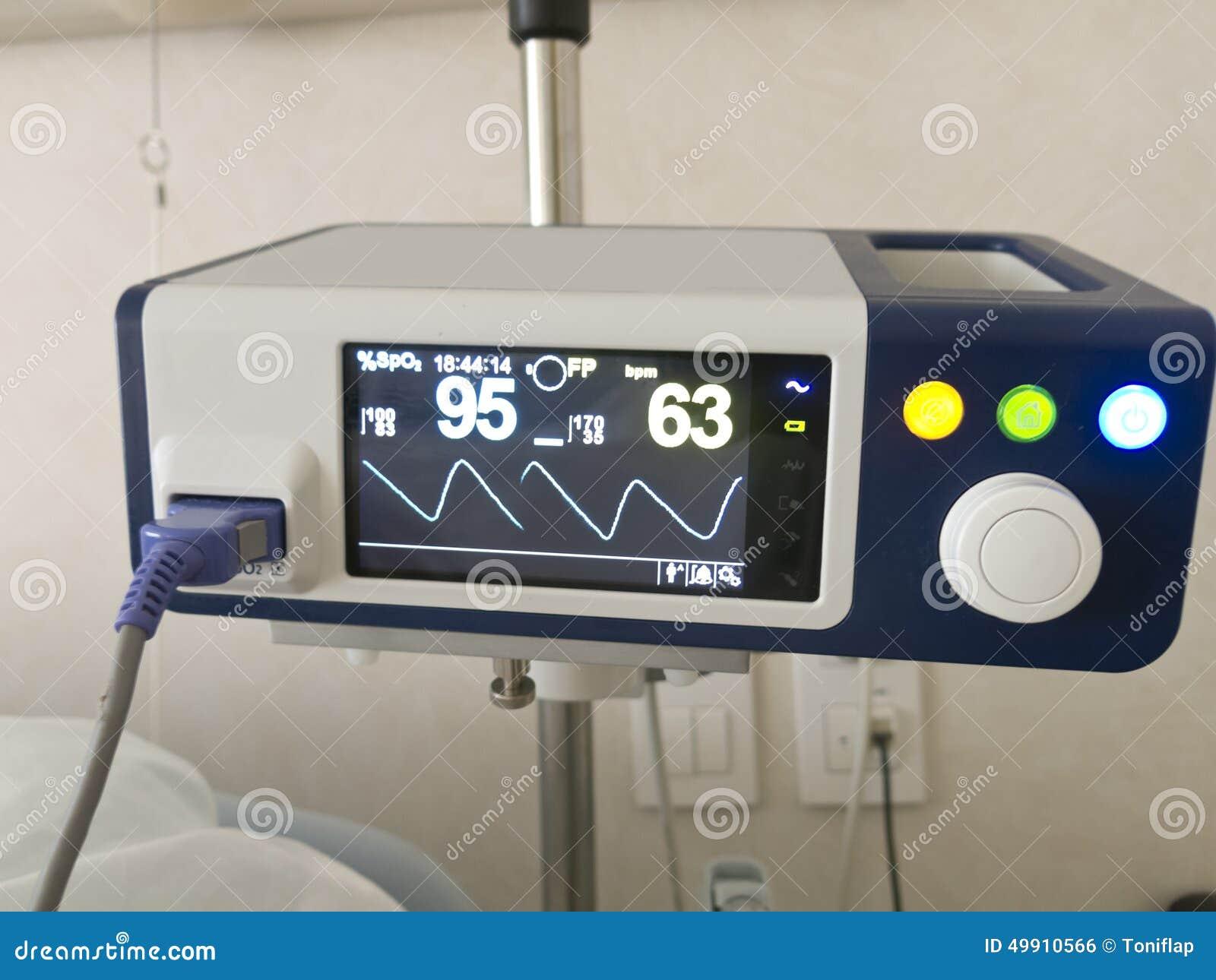 Система anapnotherapy Монитор при основанные данные по здоровья